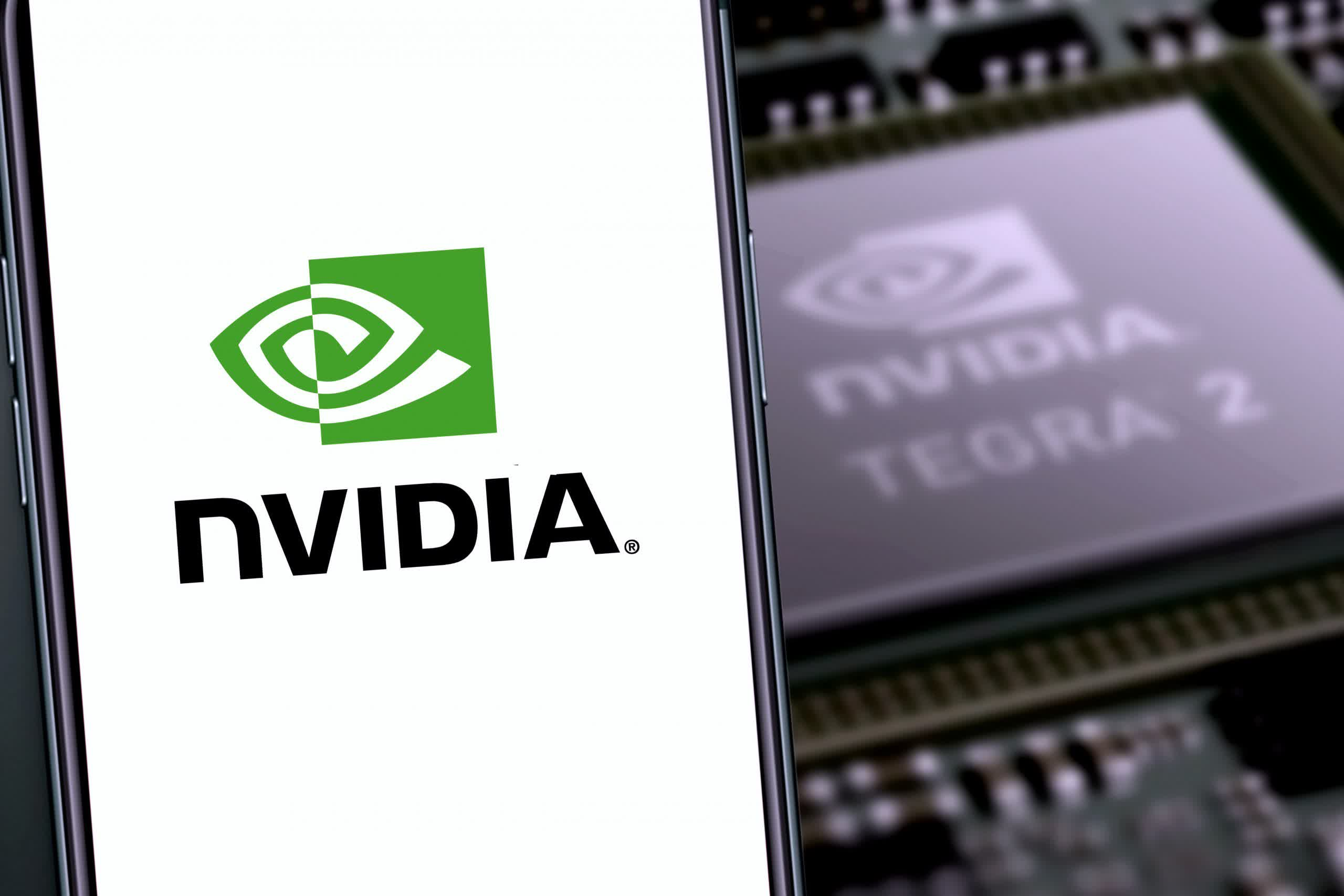 SoftBank reportedly closing a $40 billion sale of ARM to Nvidia -- now confirmed