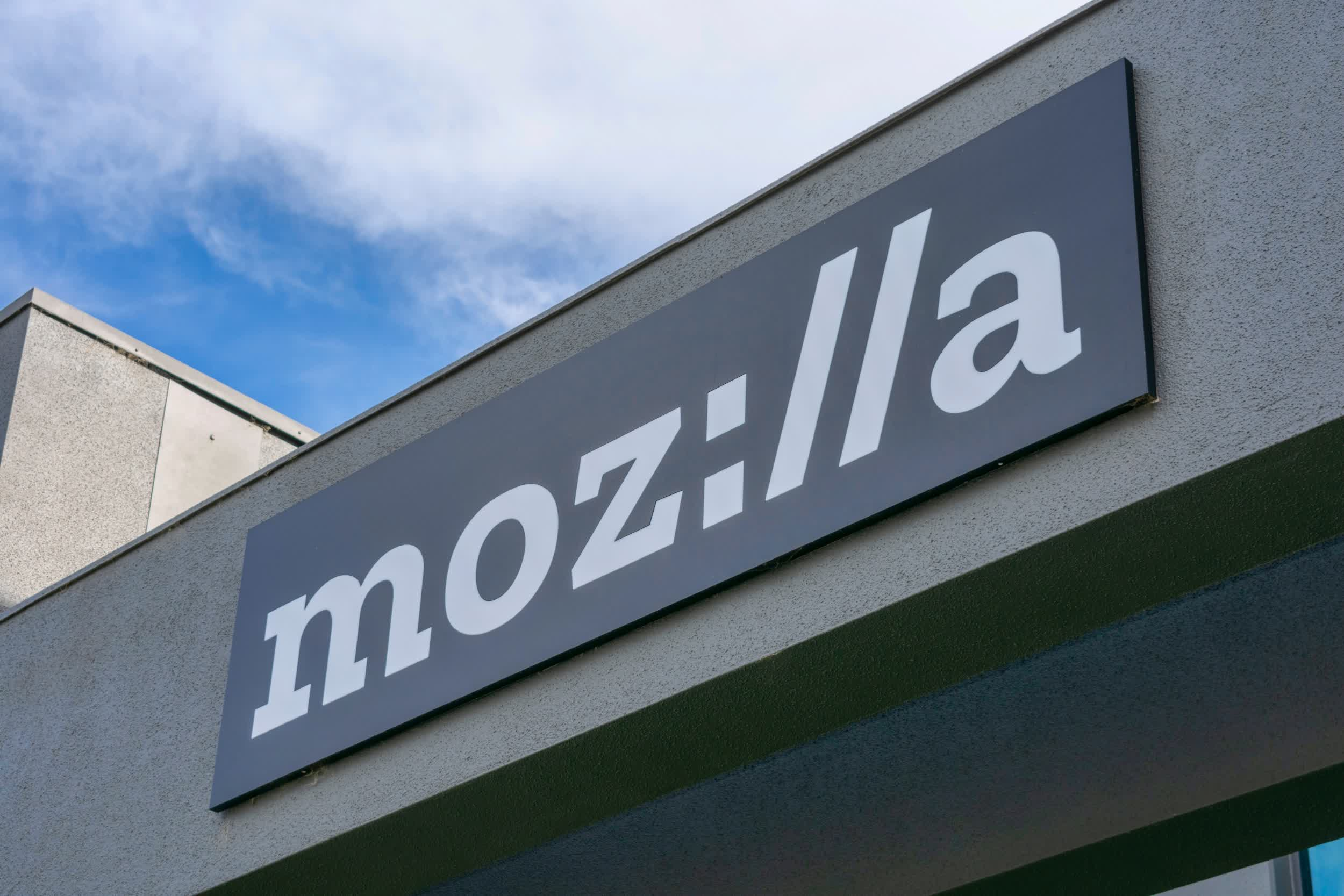 Mozilla is investigating YouTube's curious recommendation algorithms