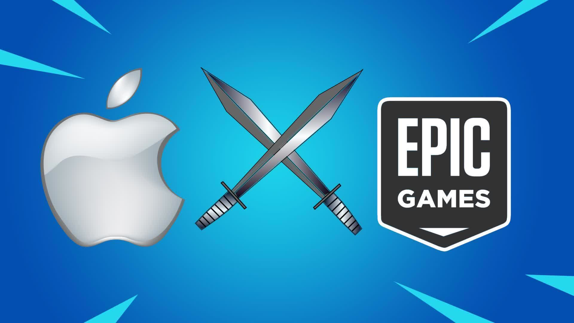 Epic to pull Fortnite: Save the World from Mac over 'App Store Tax' dispute with Apple