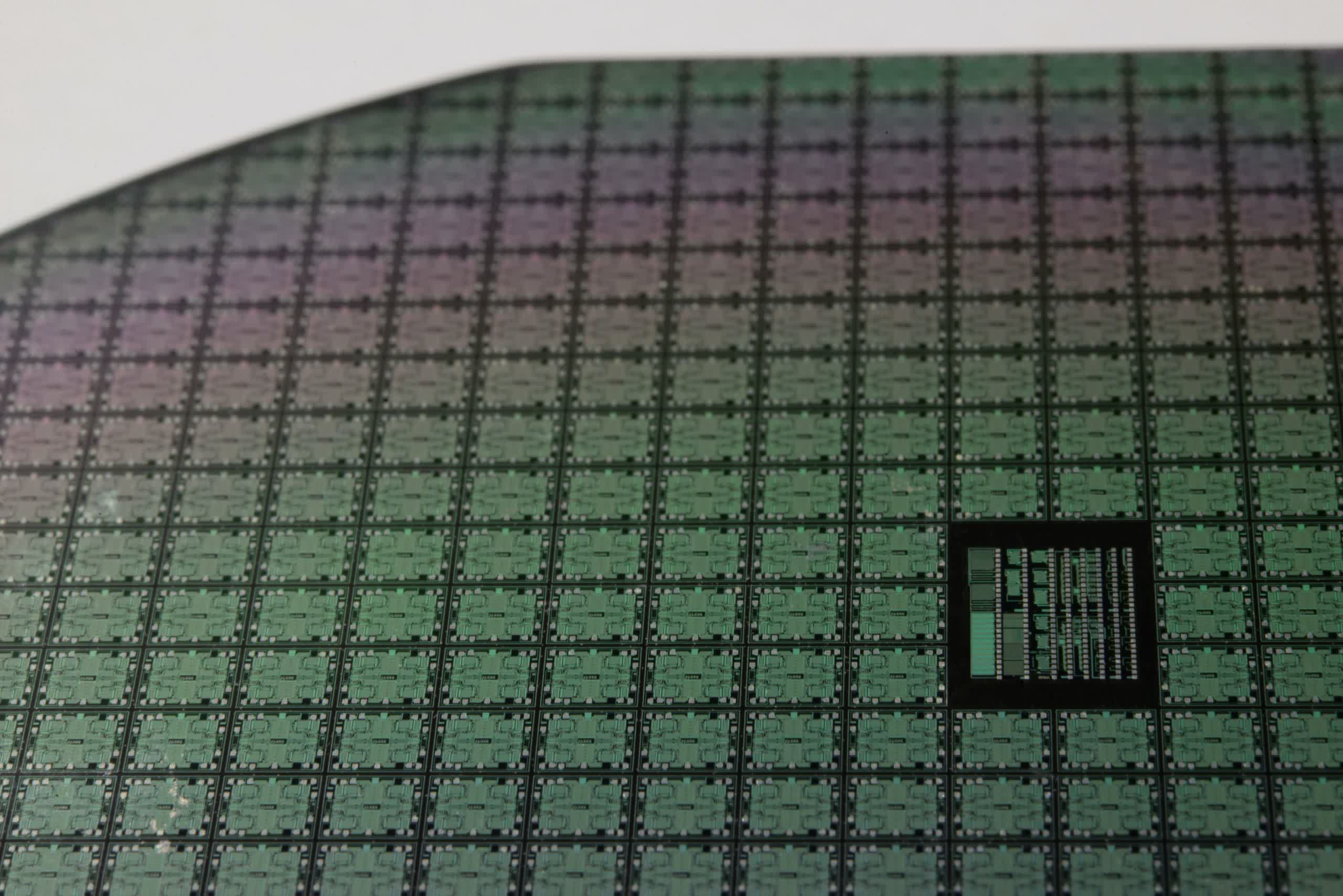 Analysts believe that a single TSMC 5nm wafer costs $17,000