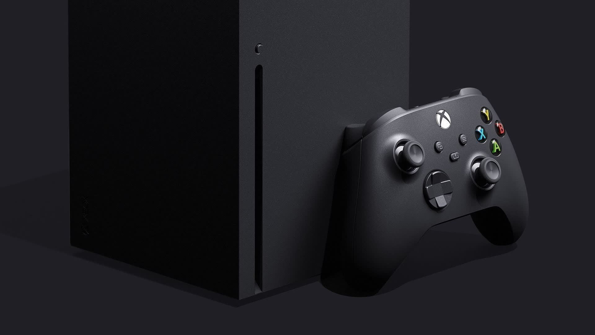 Phil Spencer Xbox Series X Demand Will Outpace Supply For Months Pre Ordering System Needs Improving Flipboard