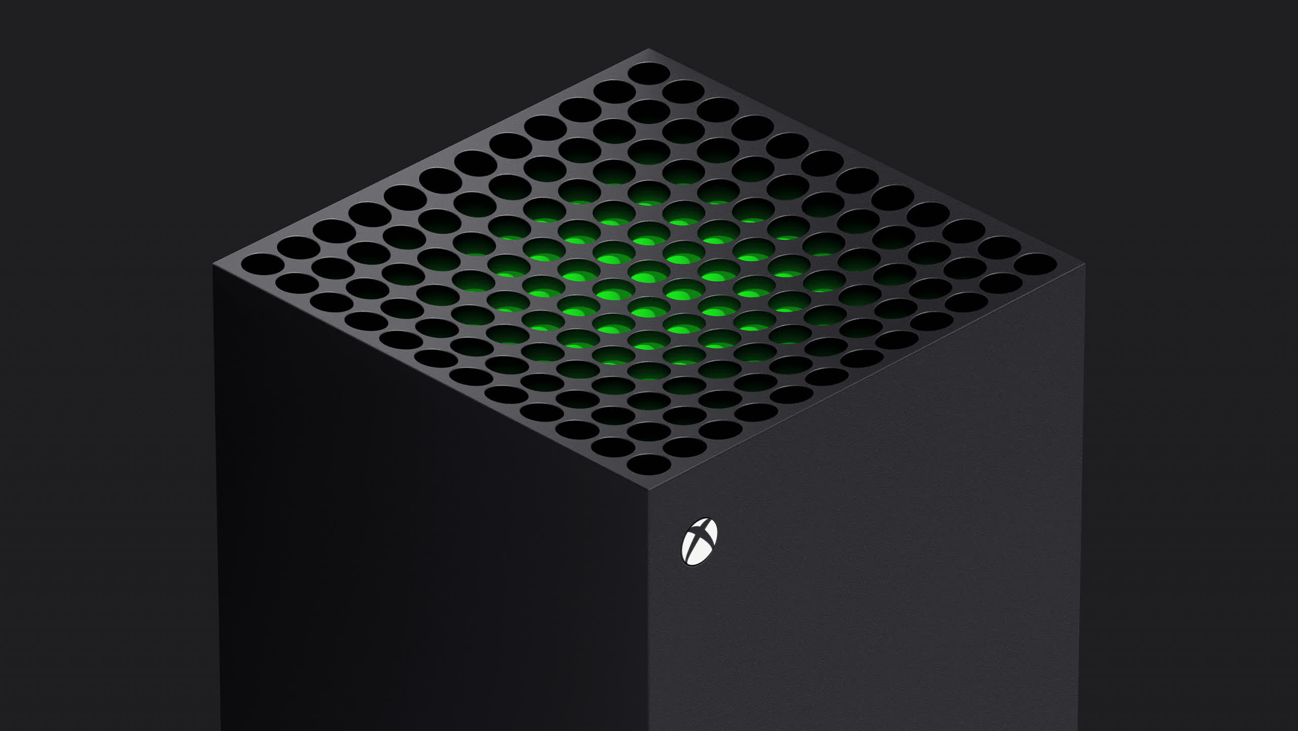 Xbox Series X pre-orders might be delayed, says Amazon