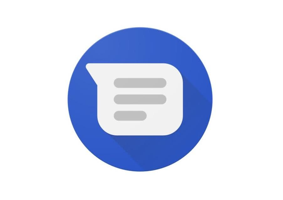 Google Messages app will help declutter your inbox by auto-deleting OTP texts after 24 hours