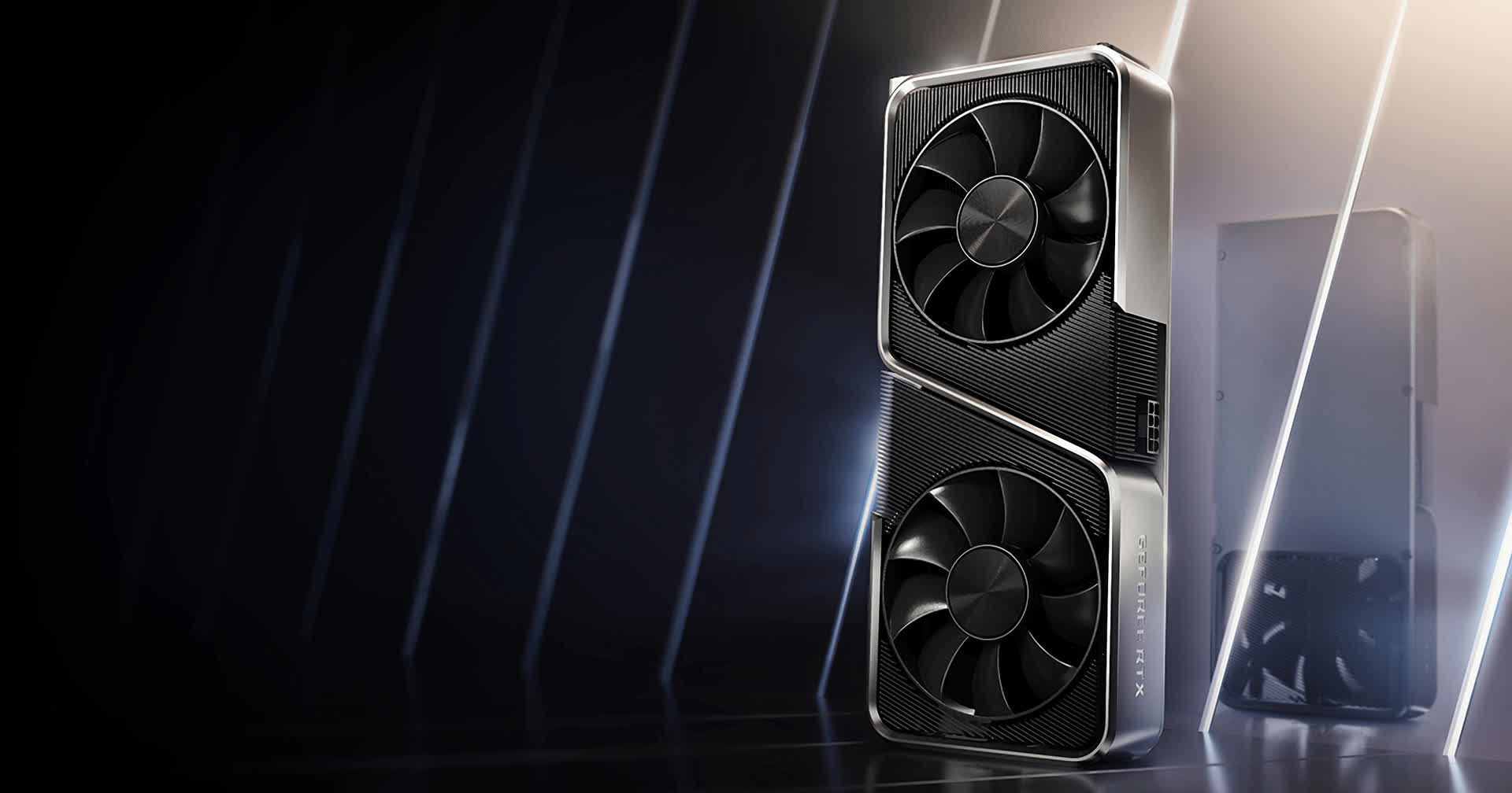 Nvidia moves RTX 3070 launch to October 29