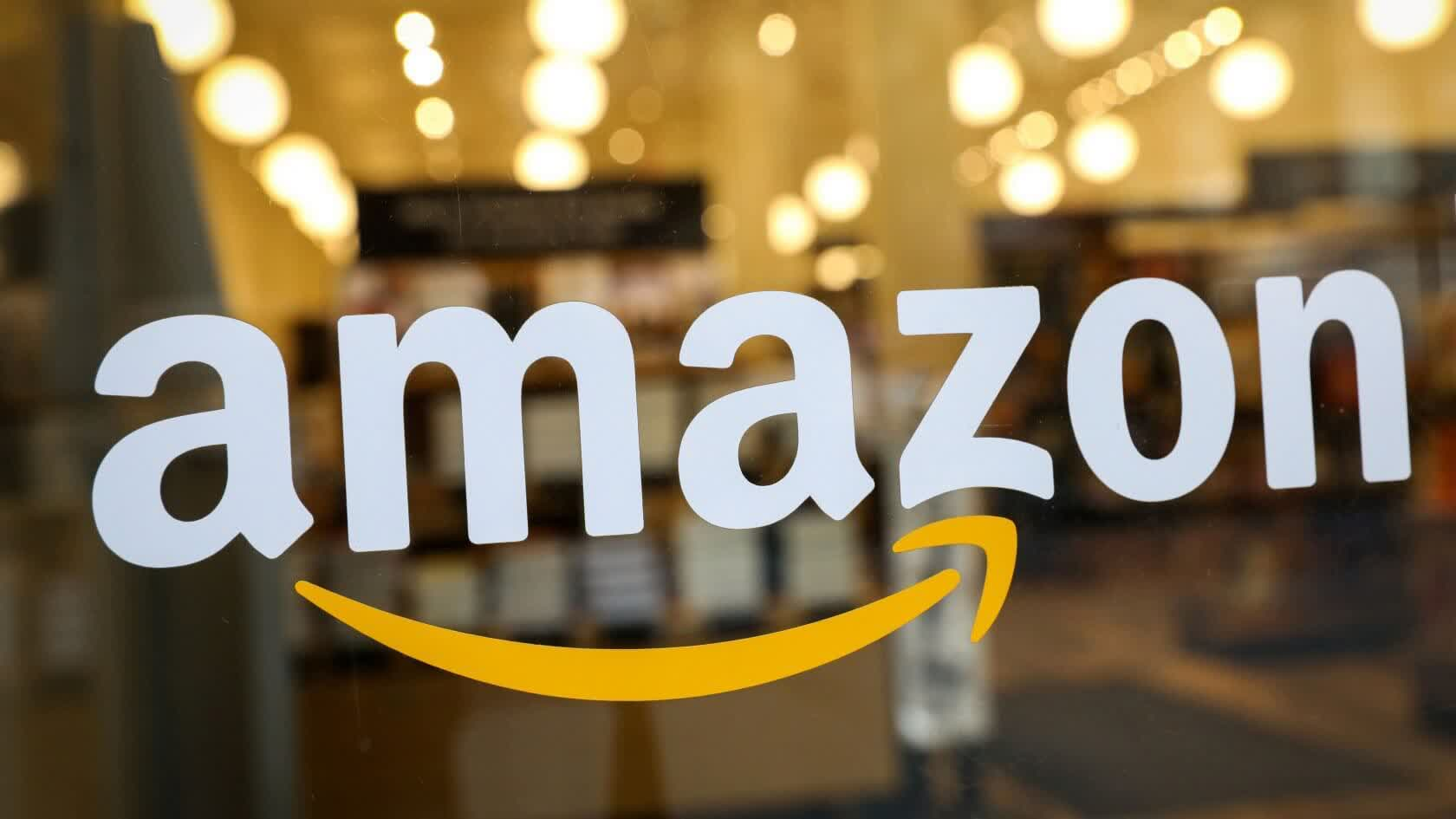 Amazon expands its return window for 'most' items to January 31, 2021
