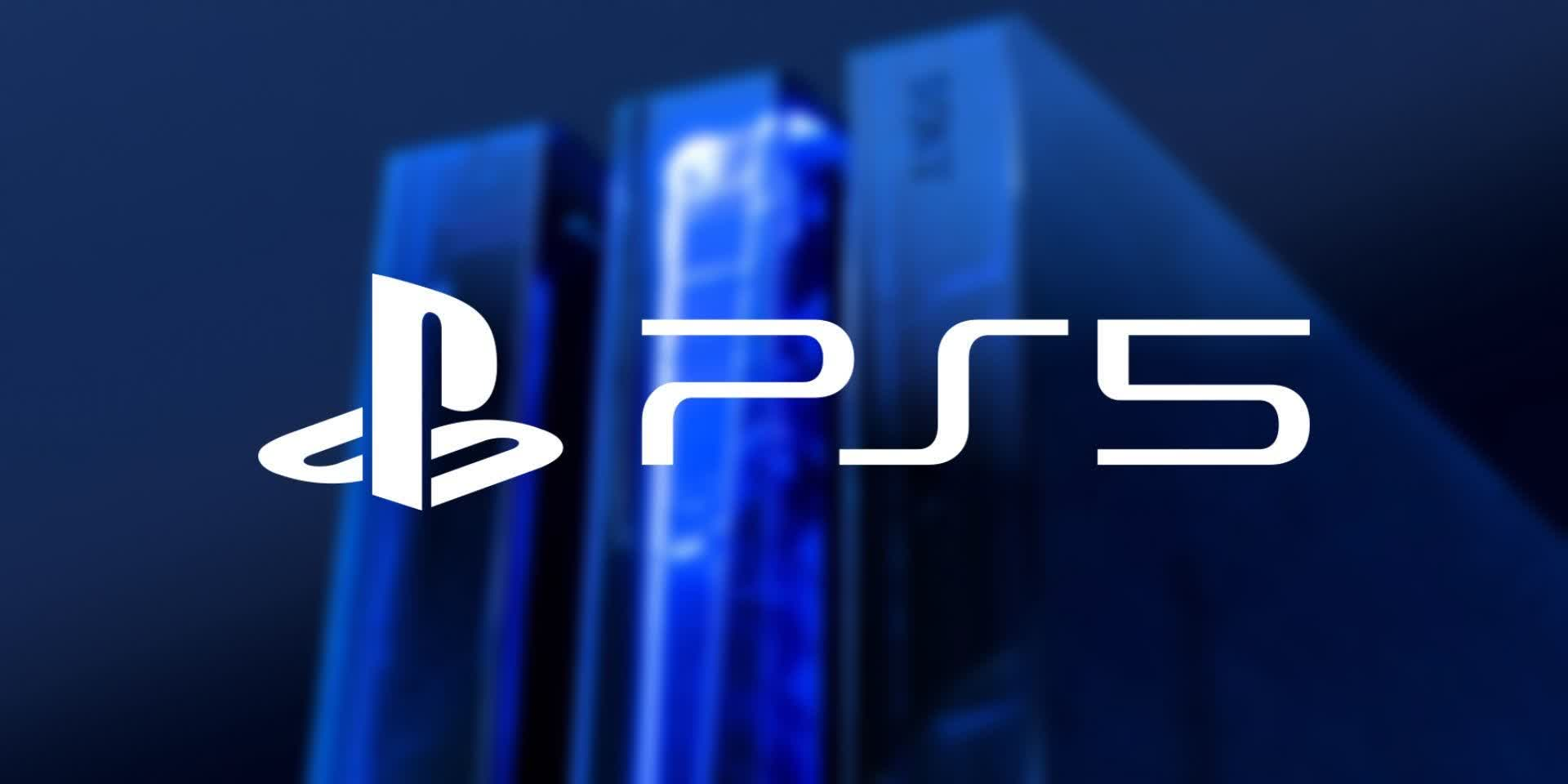 PlayStation 5 will play over 4,000 PS4 games, but some might 'exhibit errors or unexpected behavior'