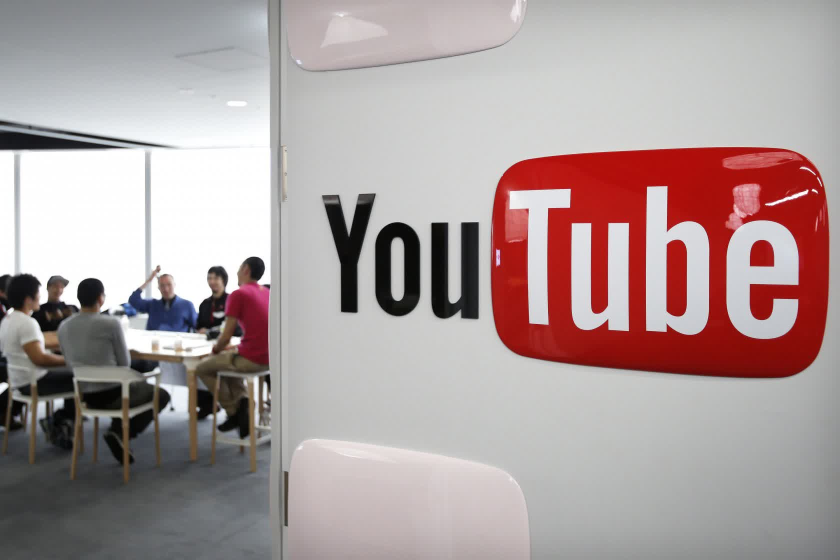 Google is reportedly testing e-commerce features for YouTube