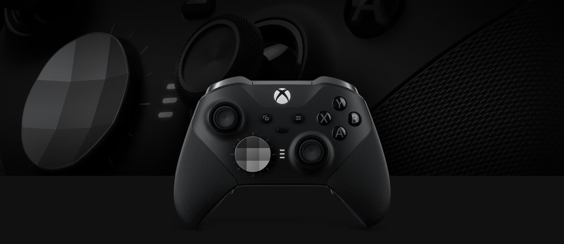 Microsoft extends Xbox Elite 2 controller warranty from 90 days to one year following hardware complaints