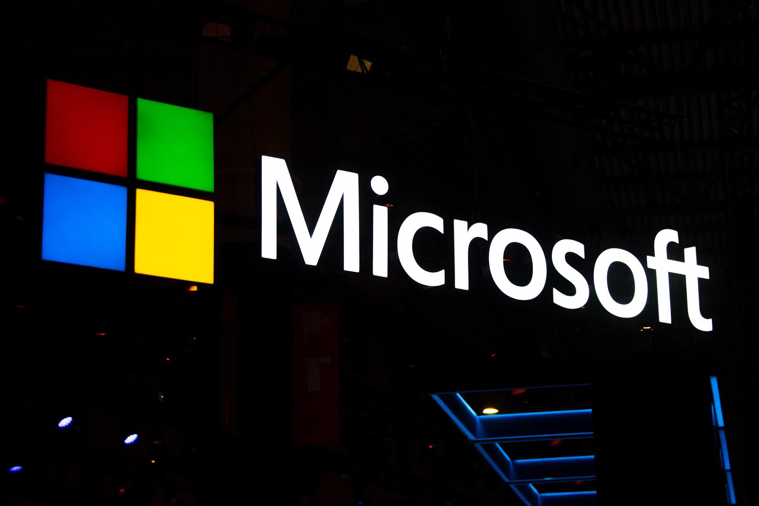 Microsoft releases security updates for critical Windows exploits