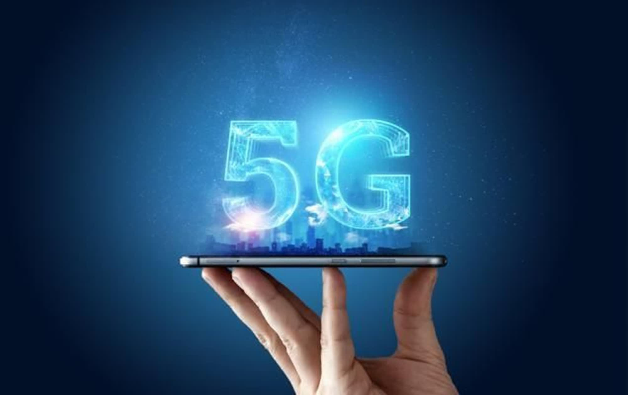 Verizon is teaming up with Nokia to bring 5G latency capabilities to enterprises.