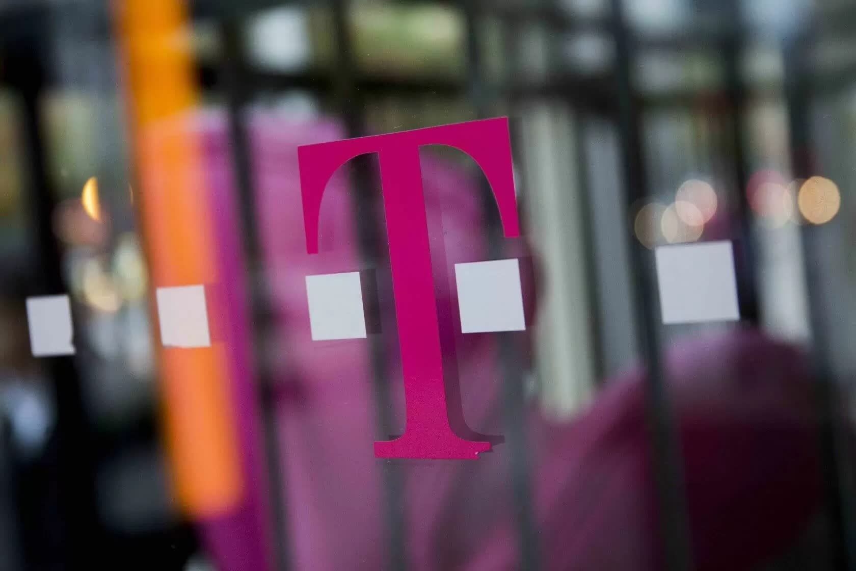 T-Mobile says 48 million current and former customers impacted by hack, offers free identity theft protection