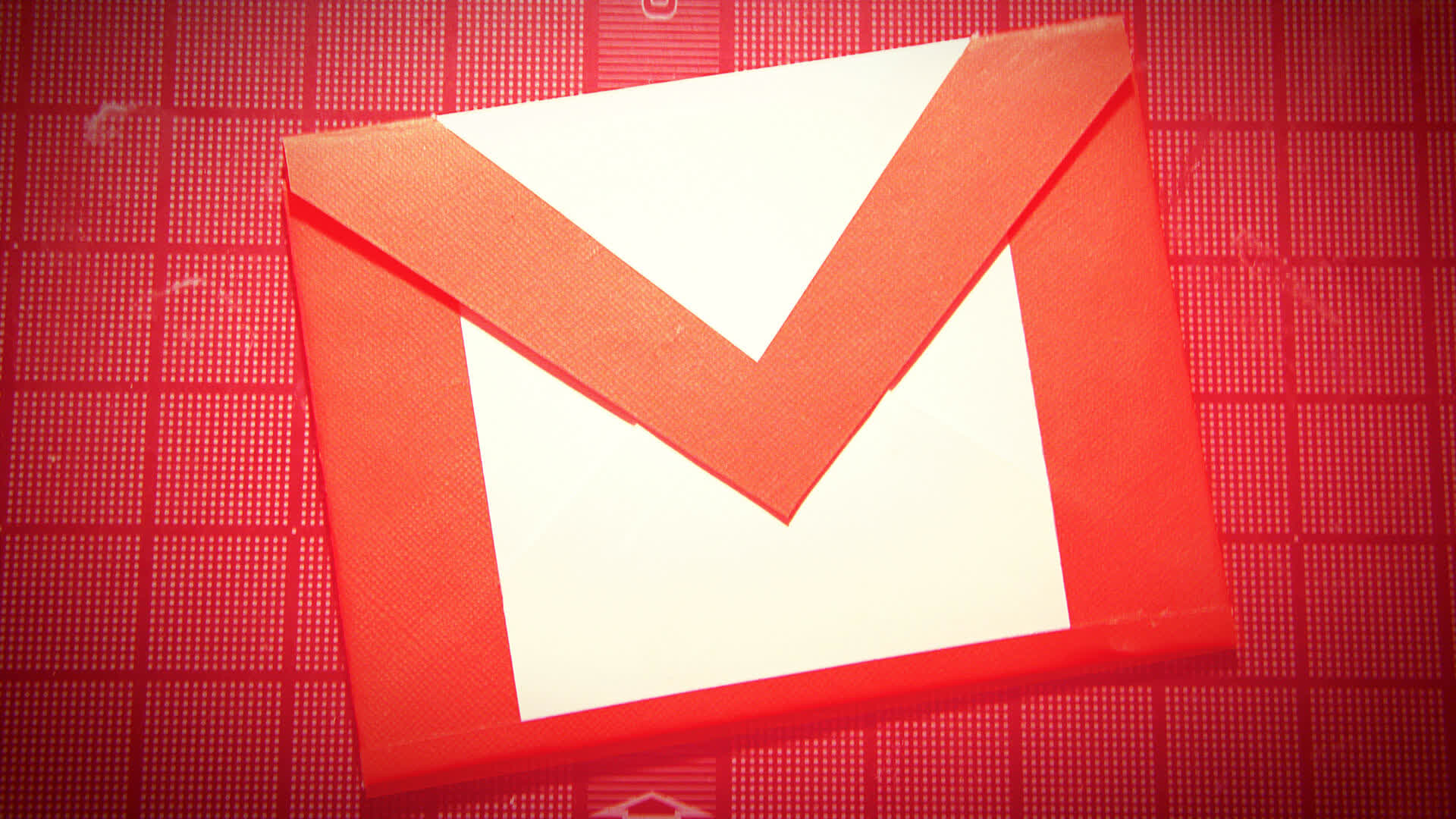 Google will soon let you opt-out of Gmail's data-collecting 'smart features'