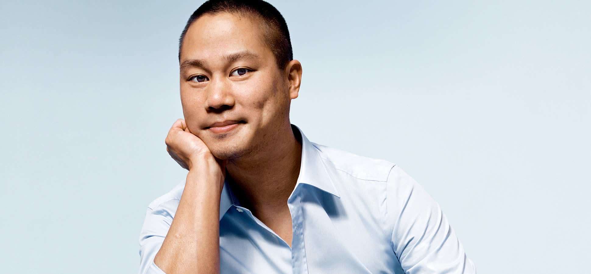 Tony Hsieh, former Zappos CEO and beloved tech pioneer, has passed away