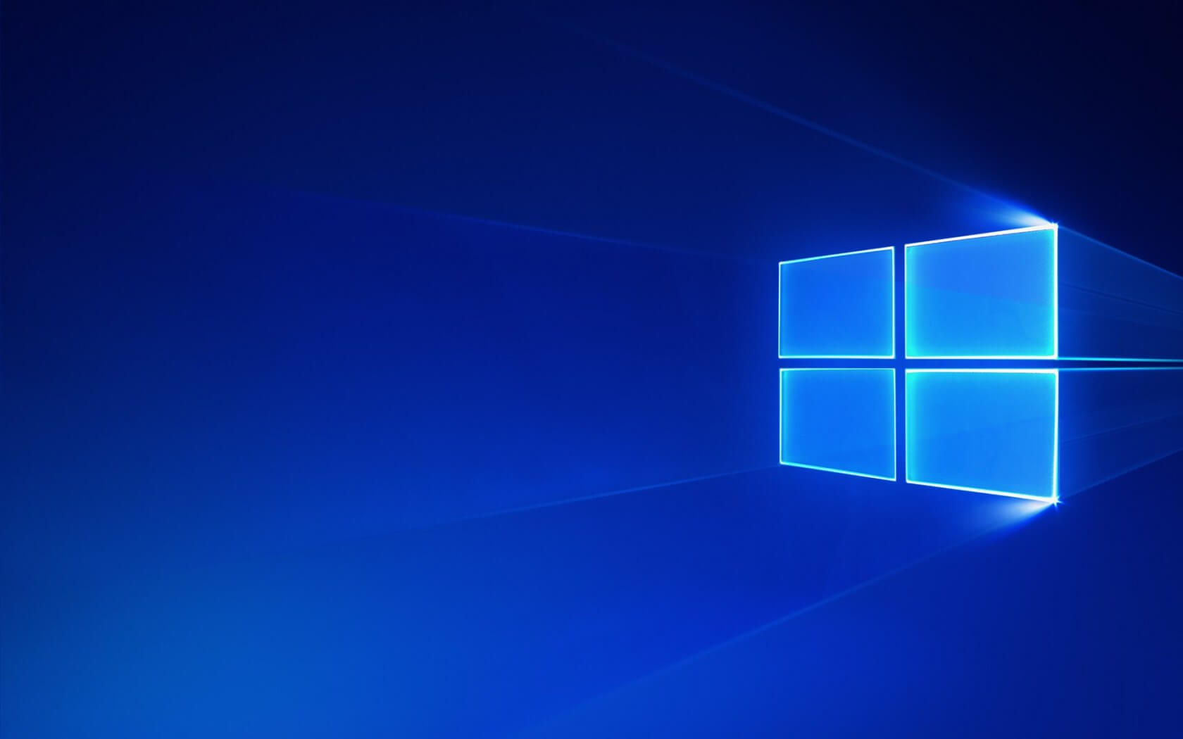 Microsoft is testing smaller Windows 10 updates called 'Feature Experience Packs'