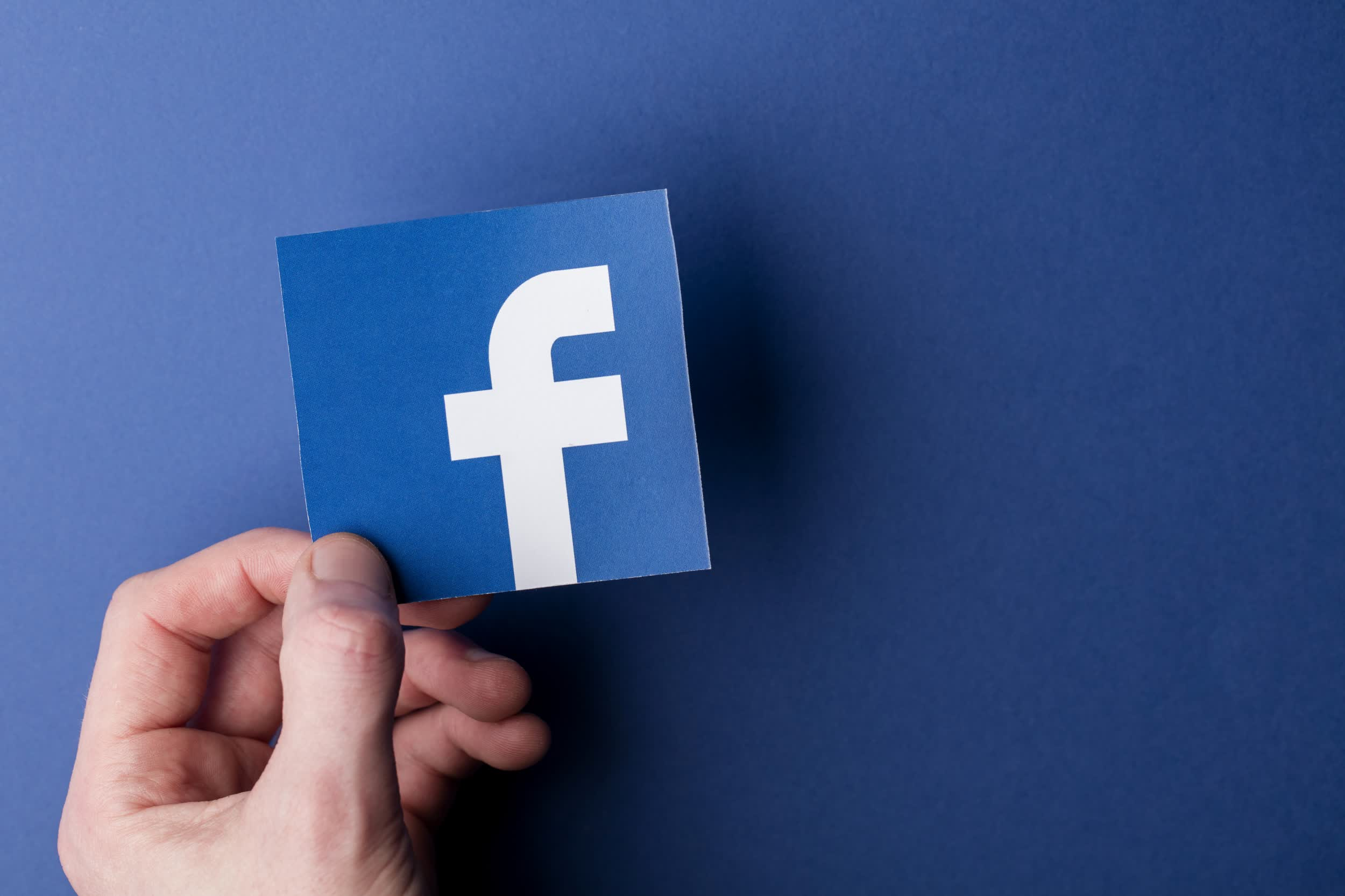 Personal data of 533 million Facebook users leaks online