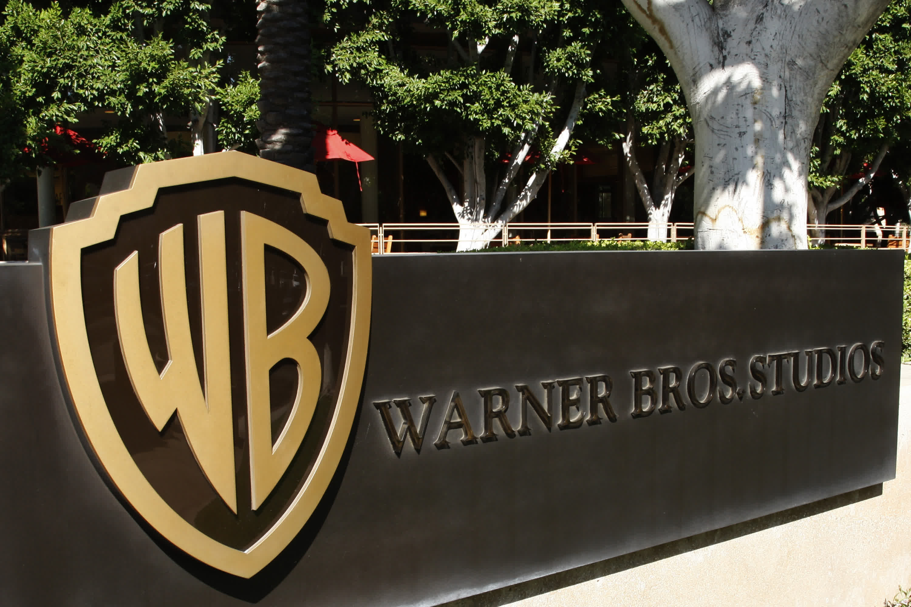 Warner Bros' 2021 film releases will stream through HBO Max on day one