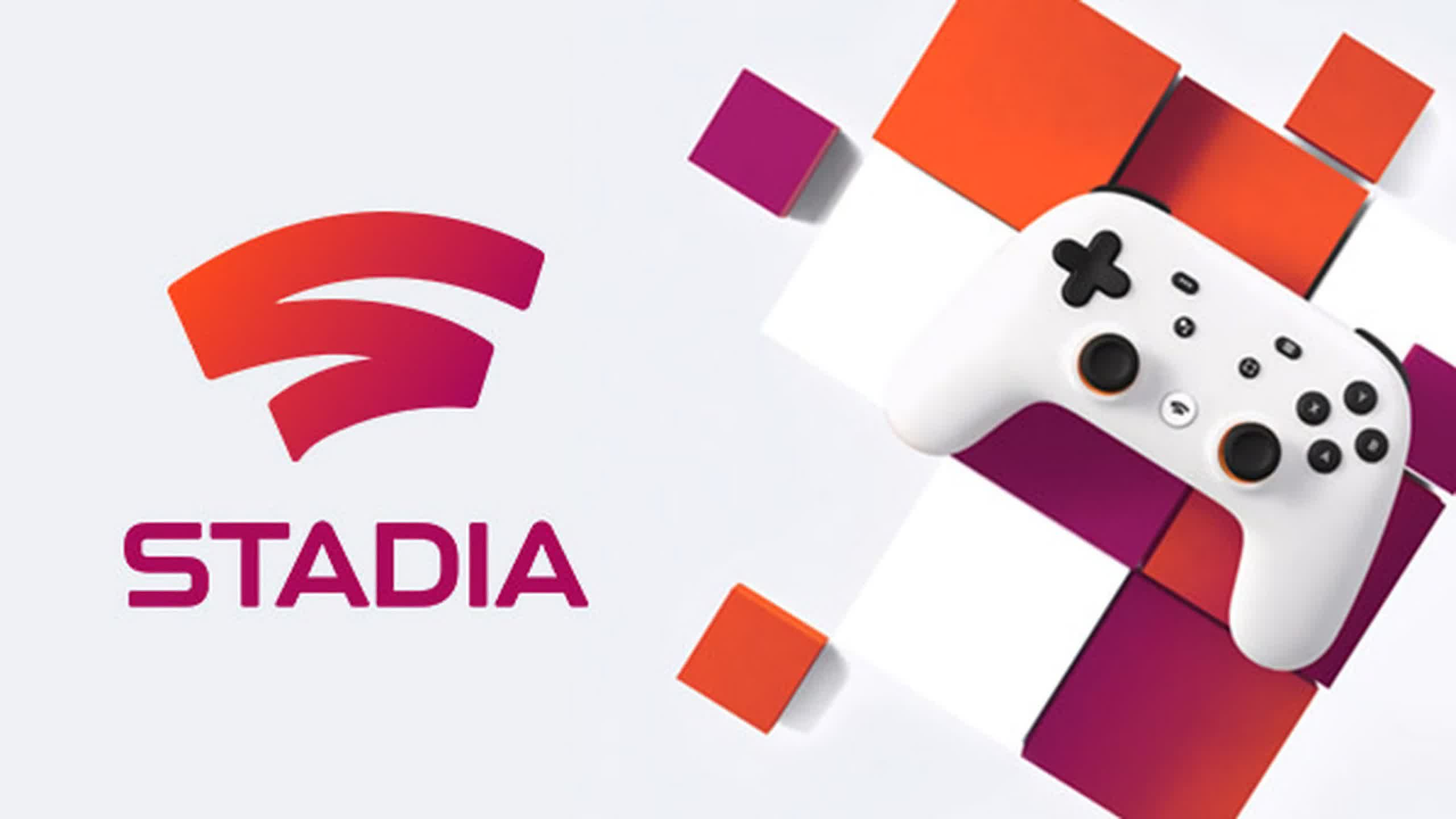 Google Stadia gets 'direct' to YouTube livestreaming this week
