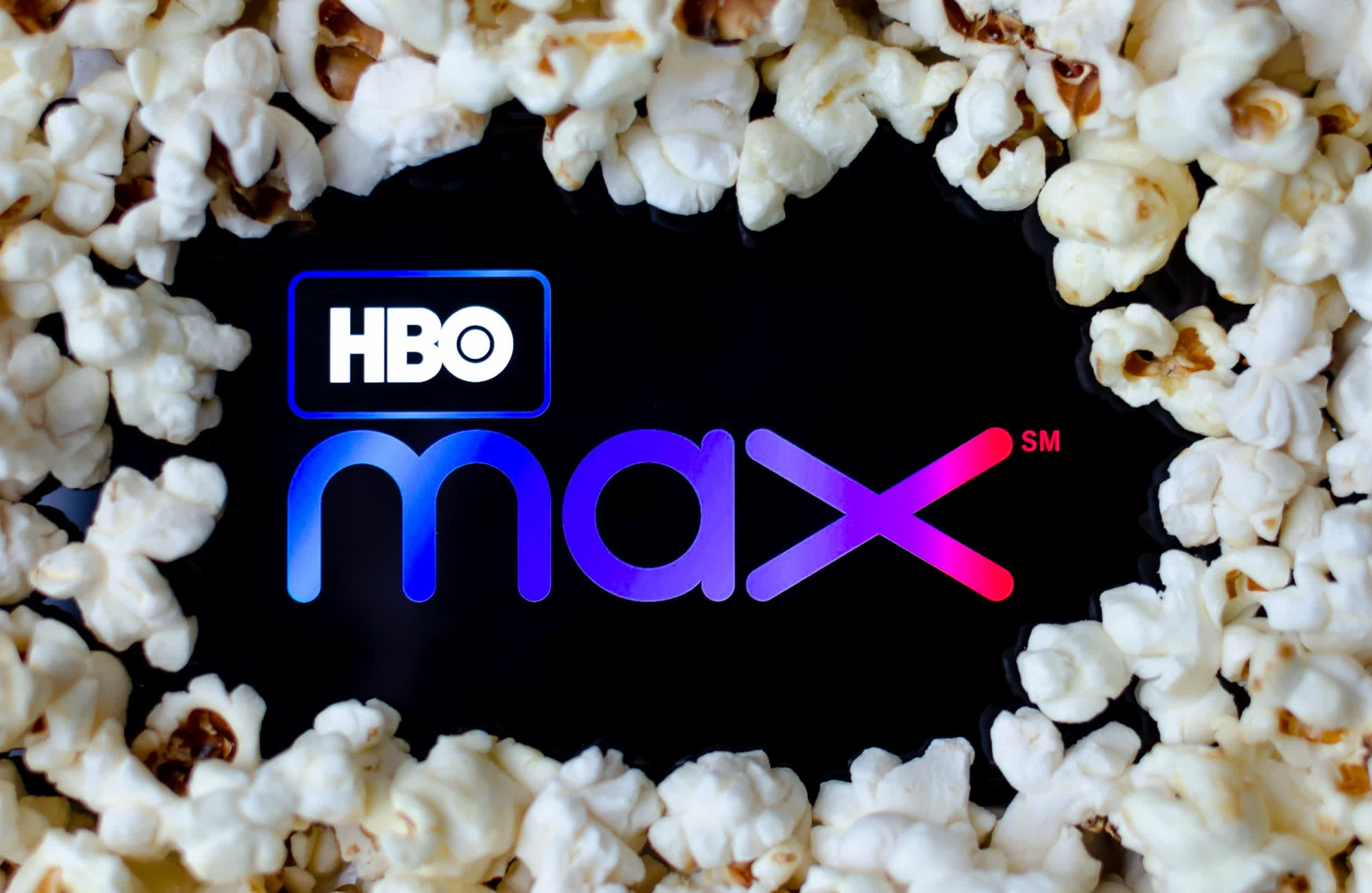 HBO Max hits 12.6 million activations ahead of Wonder Woman 1984 launch on Christmas Day