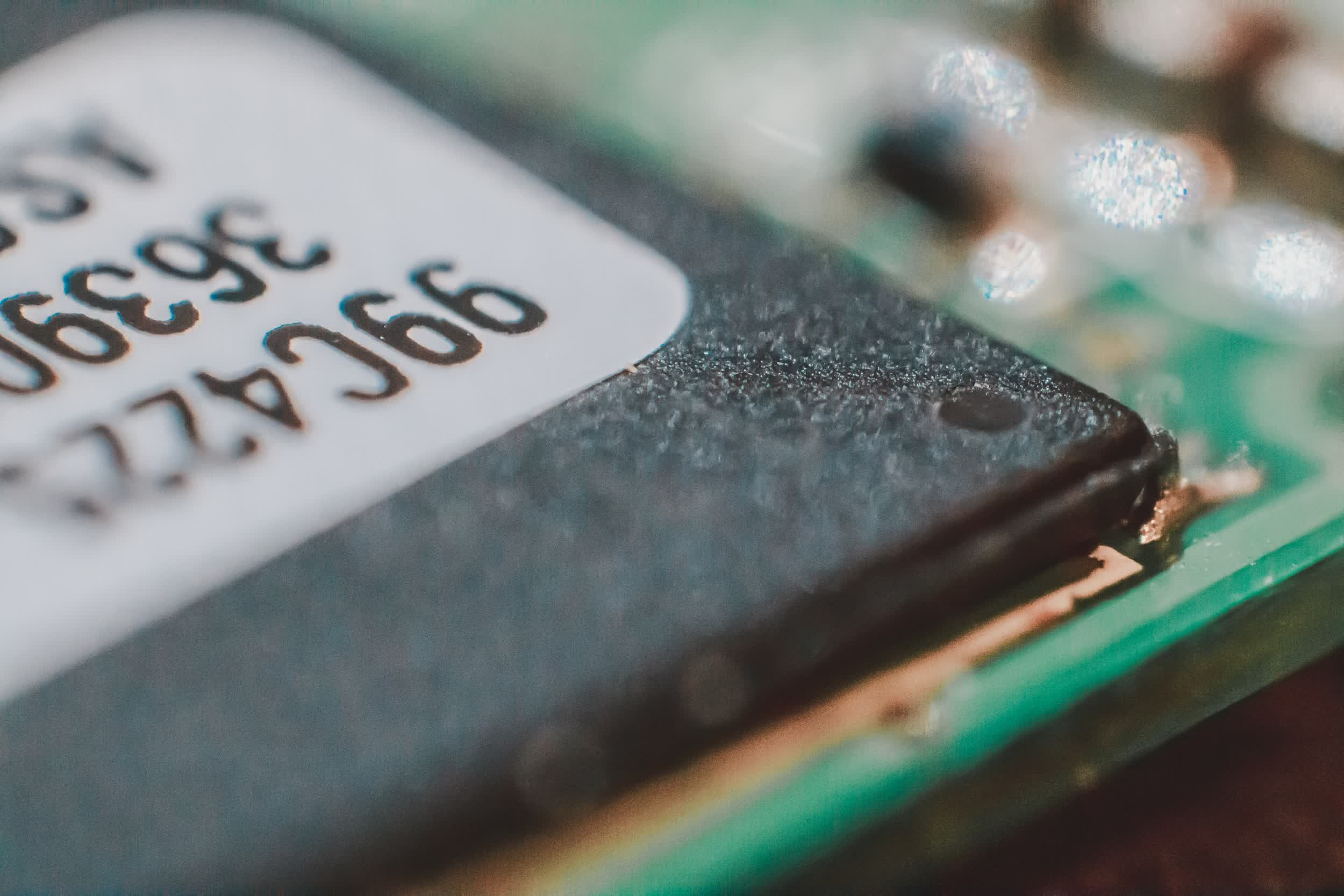 NAND flash prices expected to rise up to 8 percent next quarter