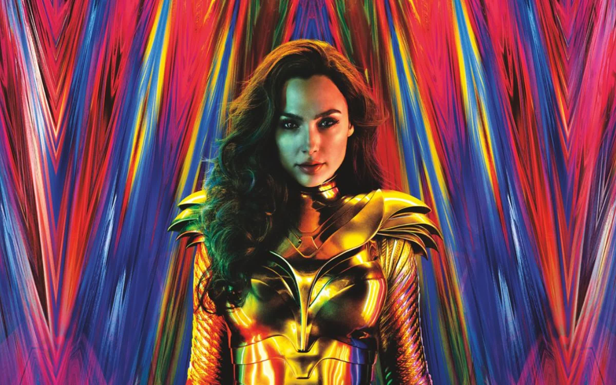 Warner Bros. is fast-tracking a sequel to Wonder Woman 1984 following successful weekend premiere