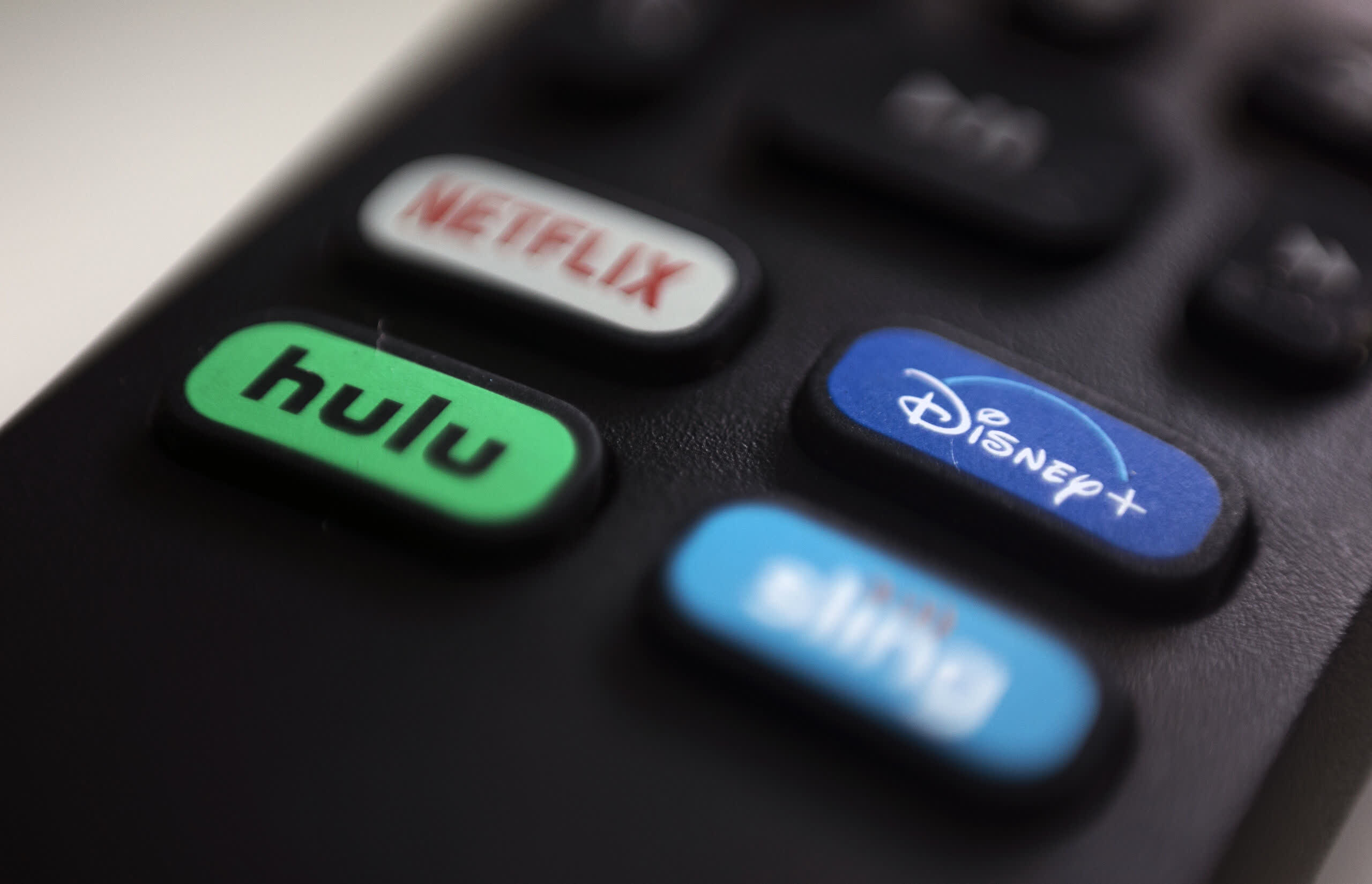 Hulu inks distribution deal with ViacomCBS to bring more channels to its live TV service