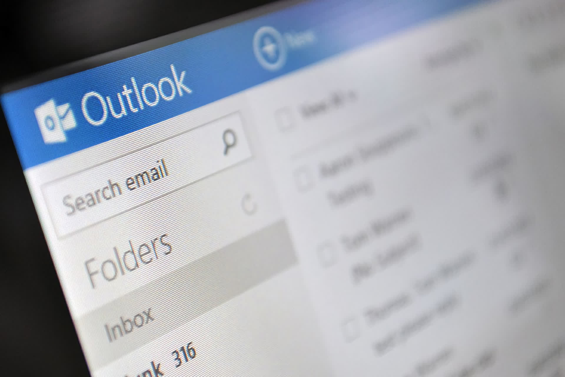 Microsoft plans to get rid of desktop Outlook apps in favor of unified web app