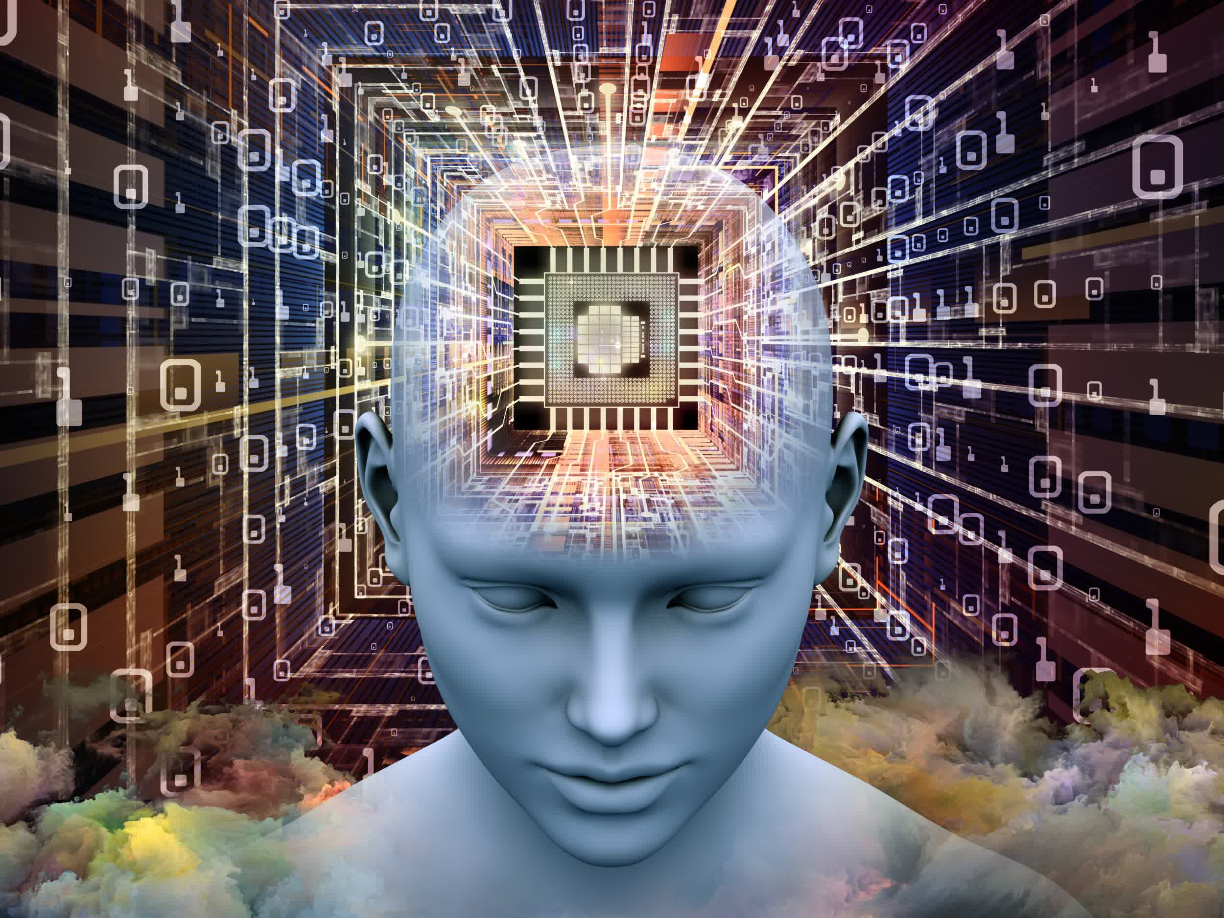 Gabe Newell believes brain-computer interfaces will let us edit who we are