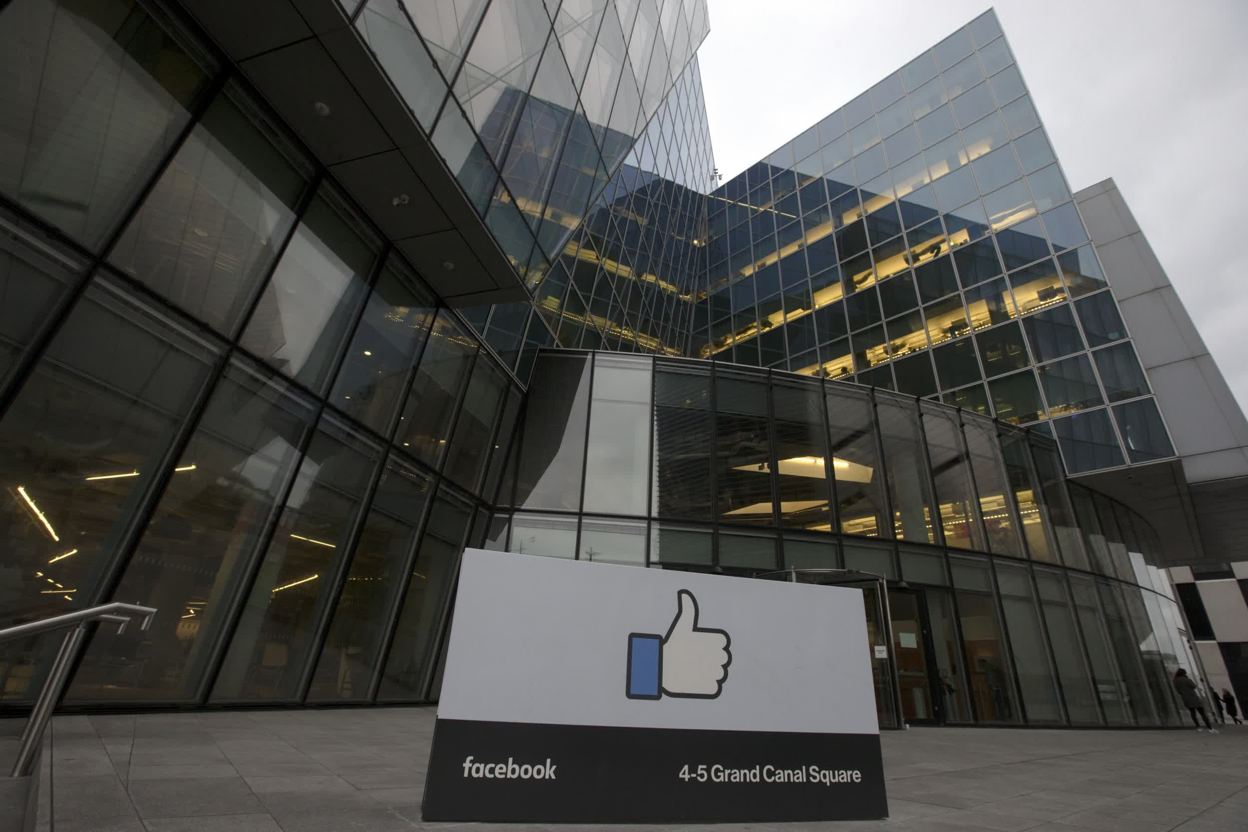 Facebook caps off 2020 on solid footing, but economic trends will be pivotal this year