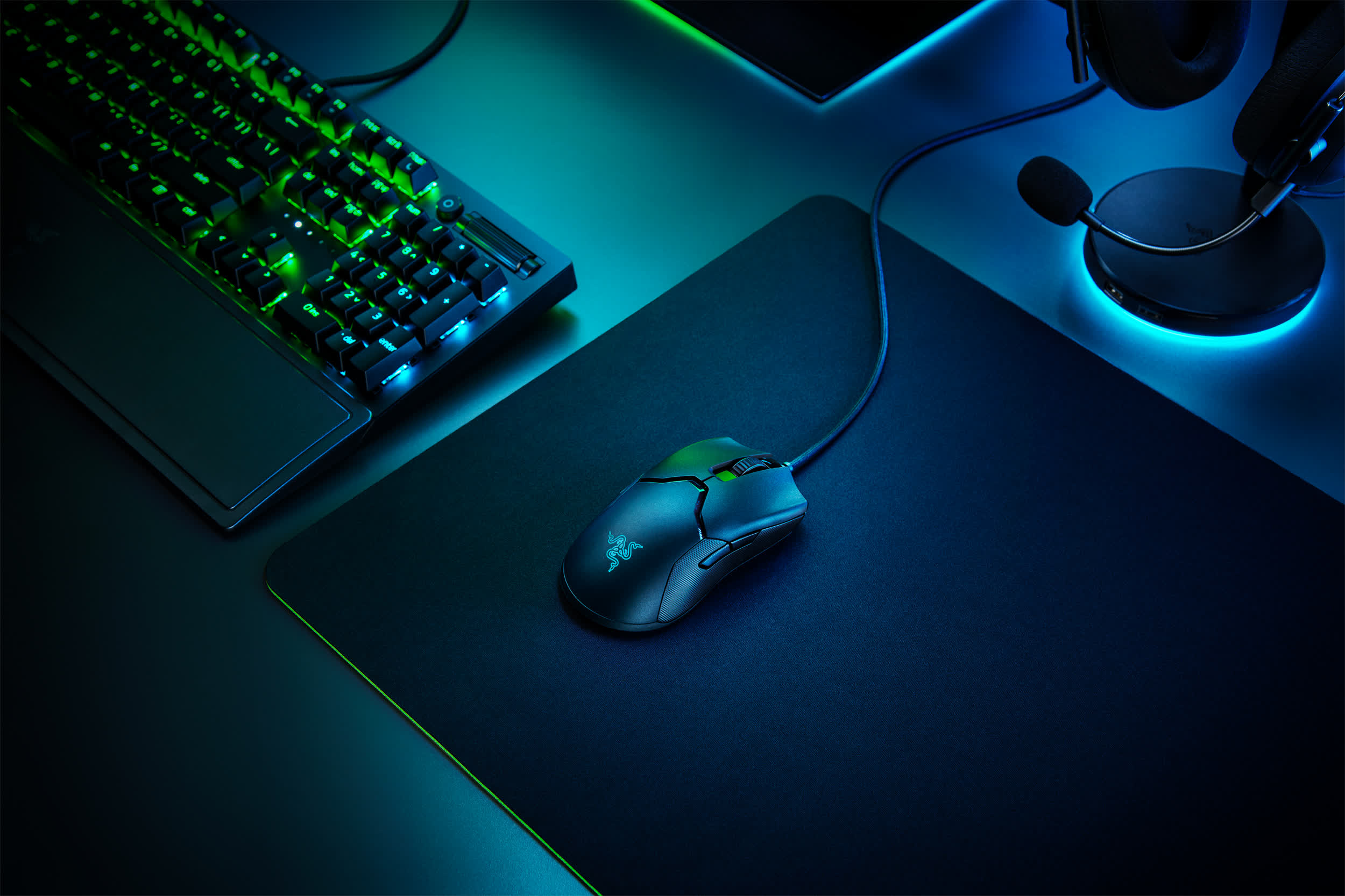 Razer Synapse bug grants Windows admin privileges by plugging in a mouse or keyboard