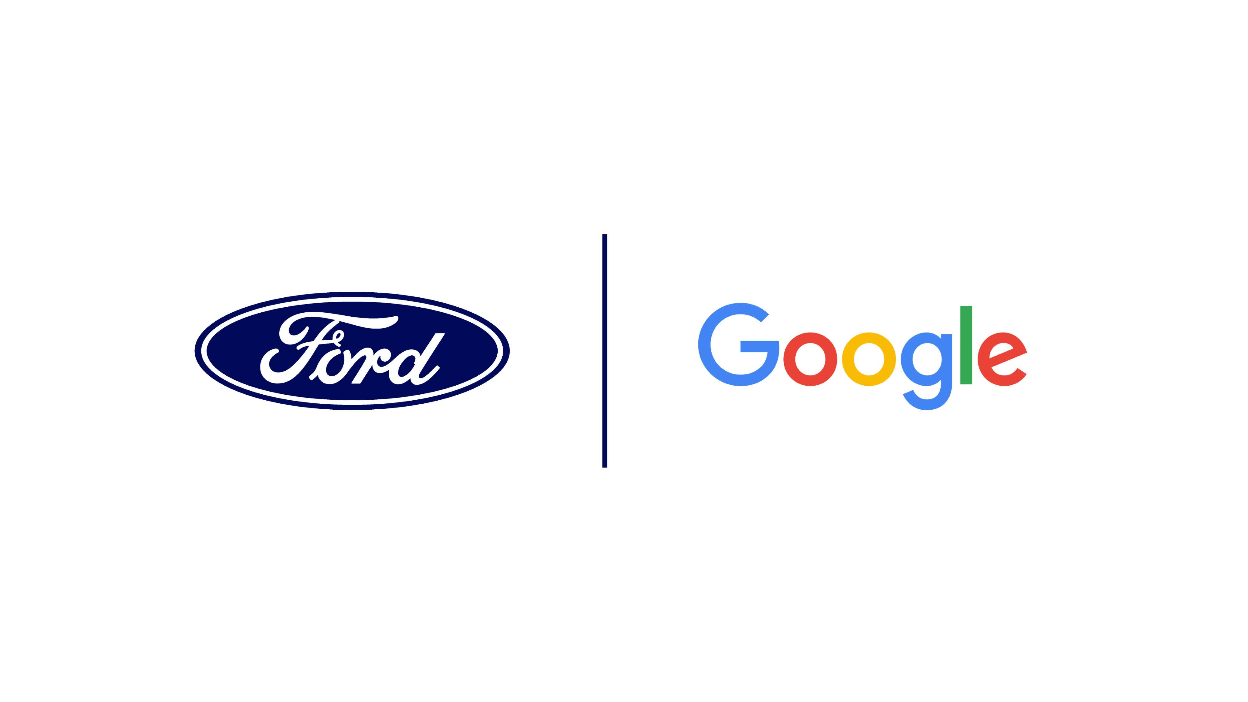 Ford and Google partner up: Android Automotive OS comes to Ford and Lincoln, lots of data to go to Google