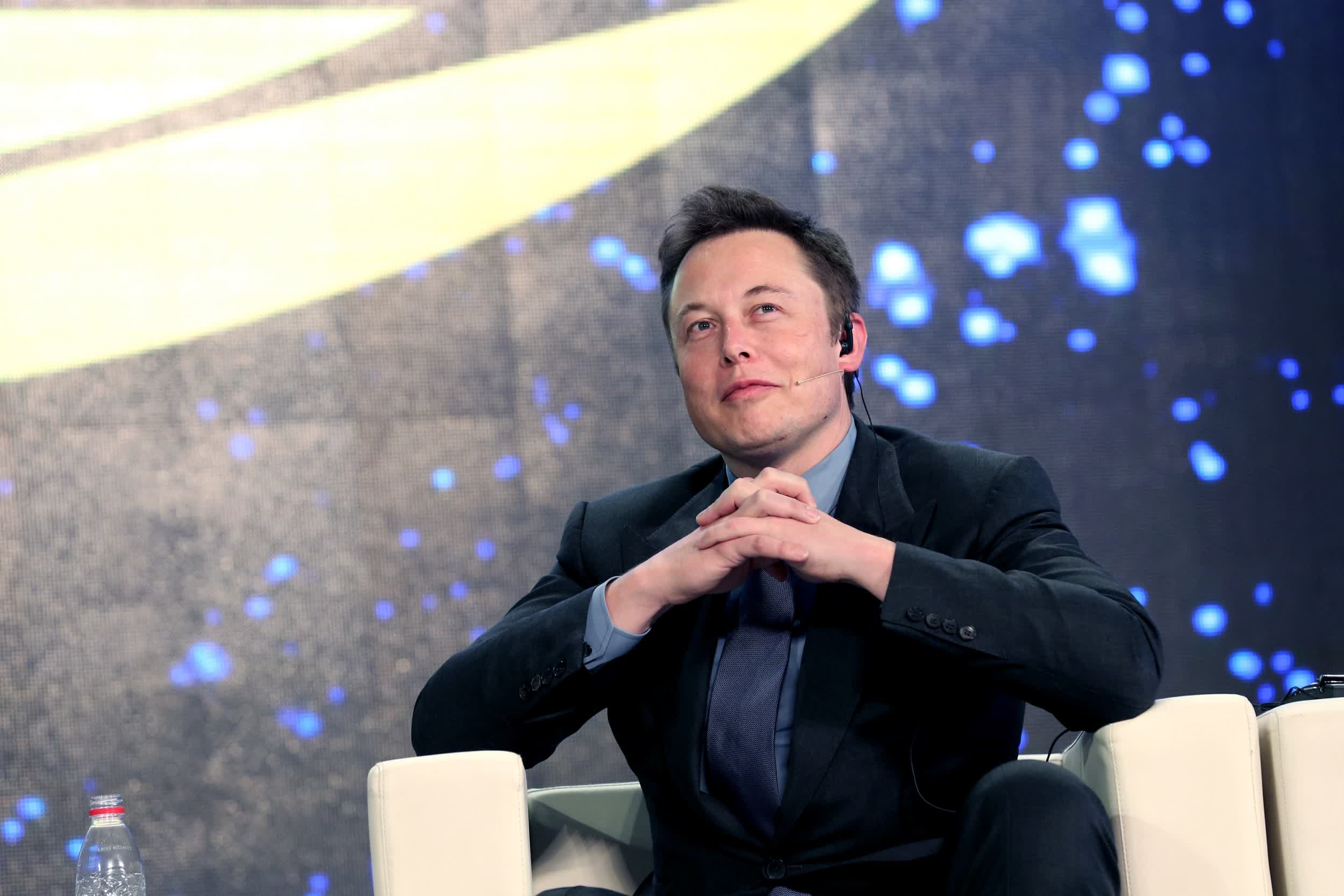 Saturday Night Live's choice of Elon Musk as host proves controversial