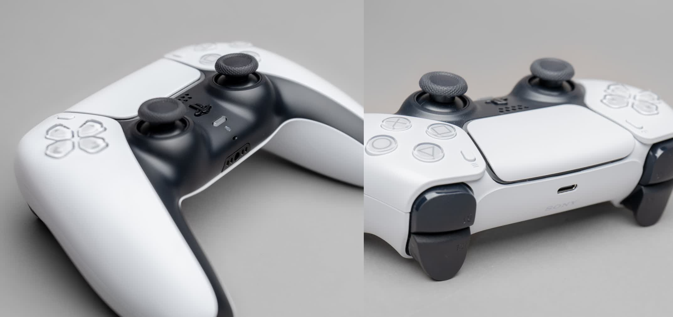 Increasing reports of PlayStation 5 controller drift are cause of concern