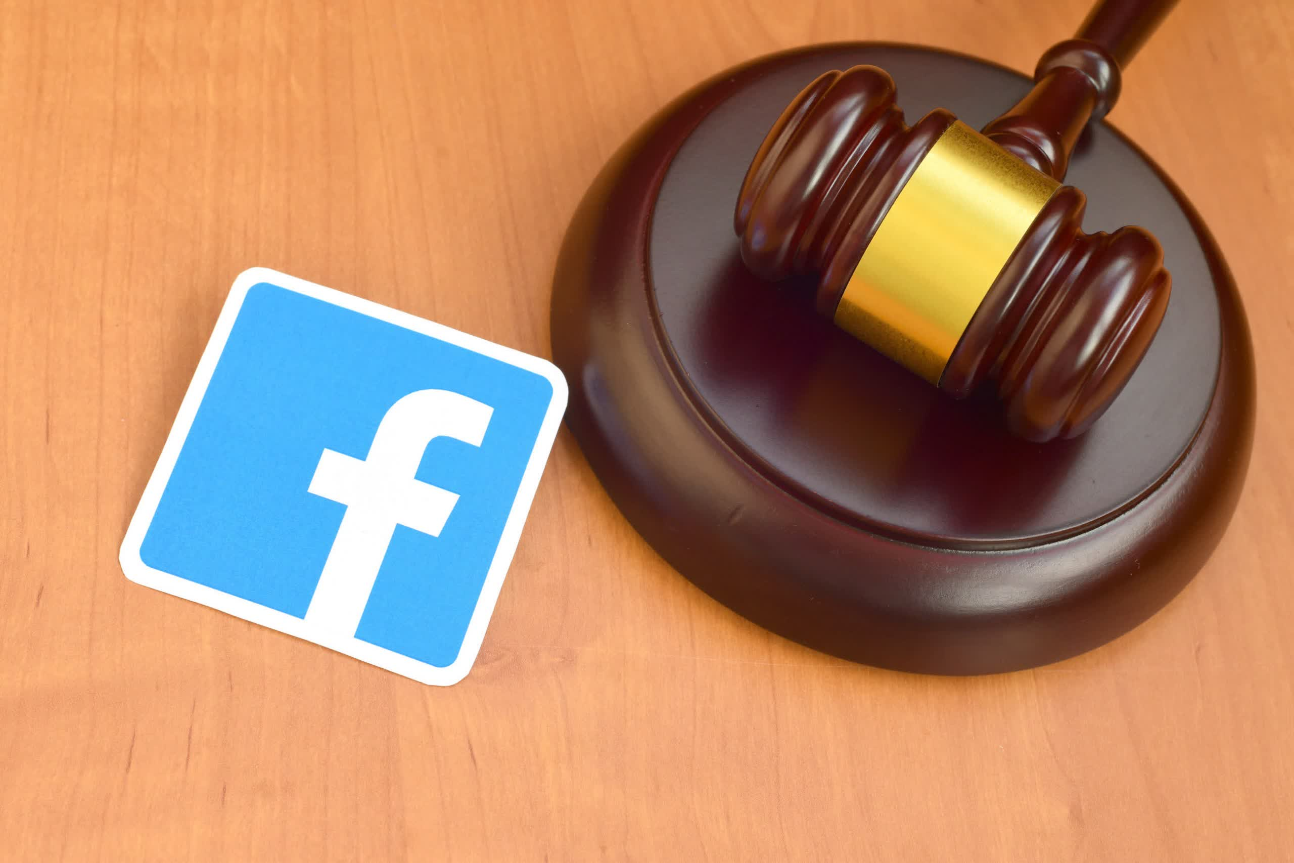 Court documents reveal Facebook intentionally overestimated audience reach numbers to advertisers