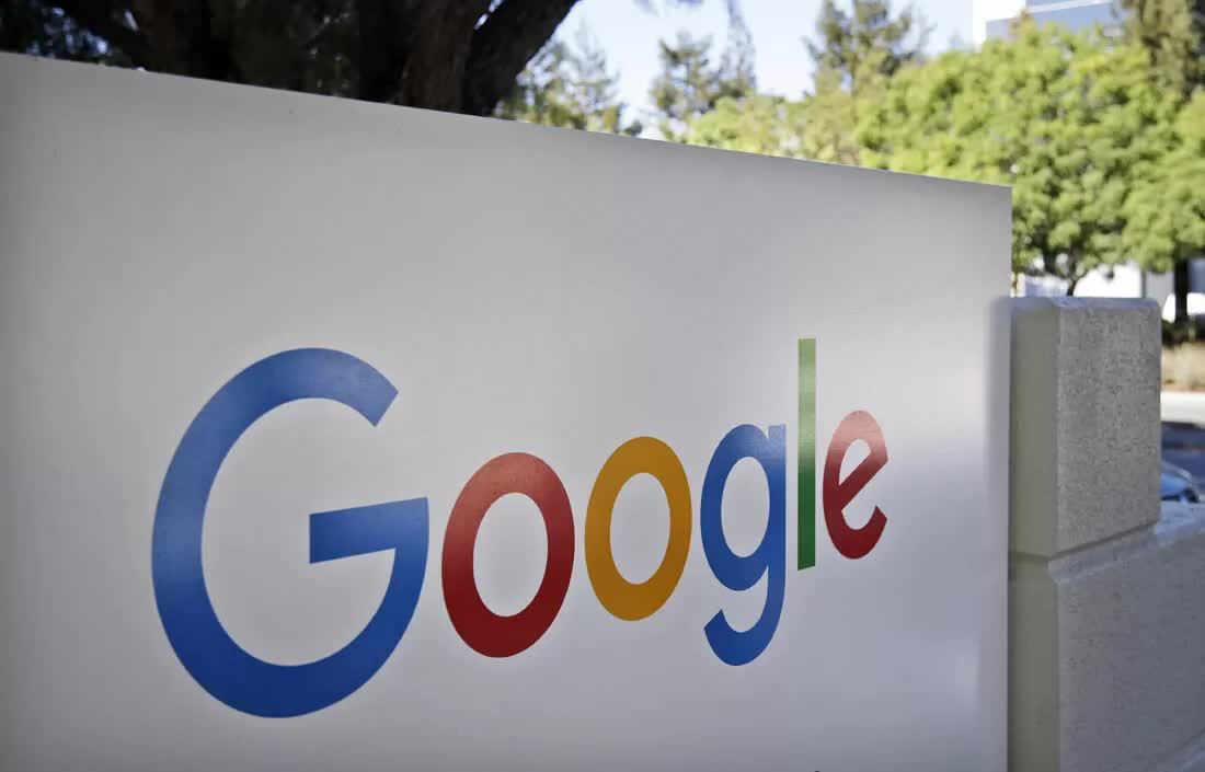 Google fires Margaret Mitchell, co-lead of its Ethical AI team