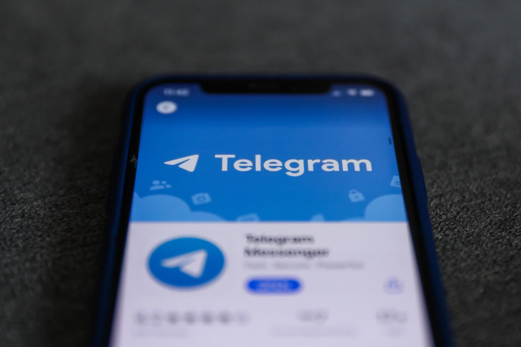 , [:en]Telegram will get auto-deleting messages, expiring invite hyperlinks and extra in newest replace[:], Laban Juan