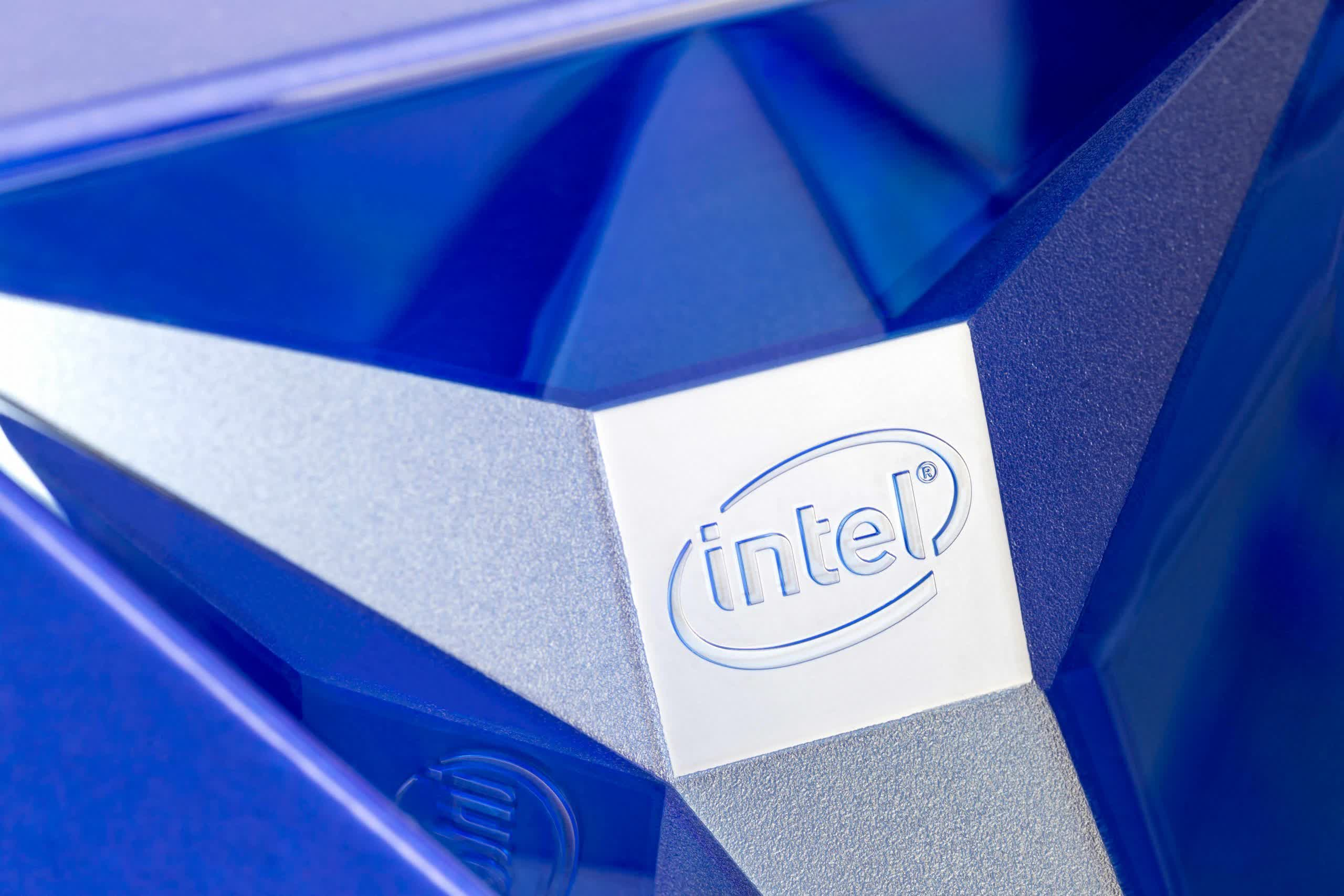 Intel discontinues Performance Tuning Protection Plan (PTPP) service