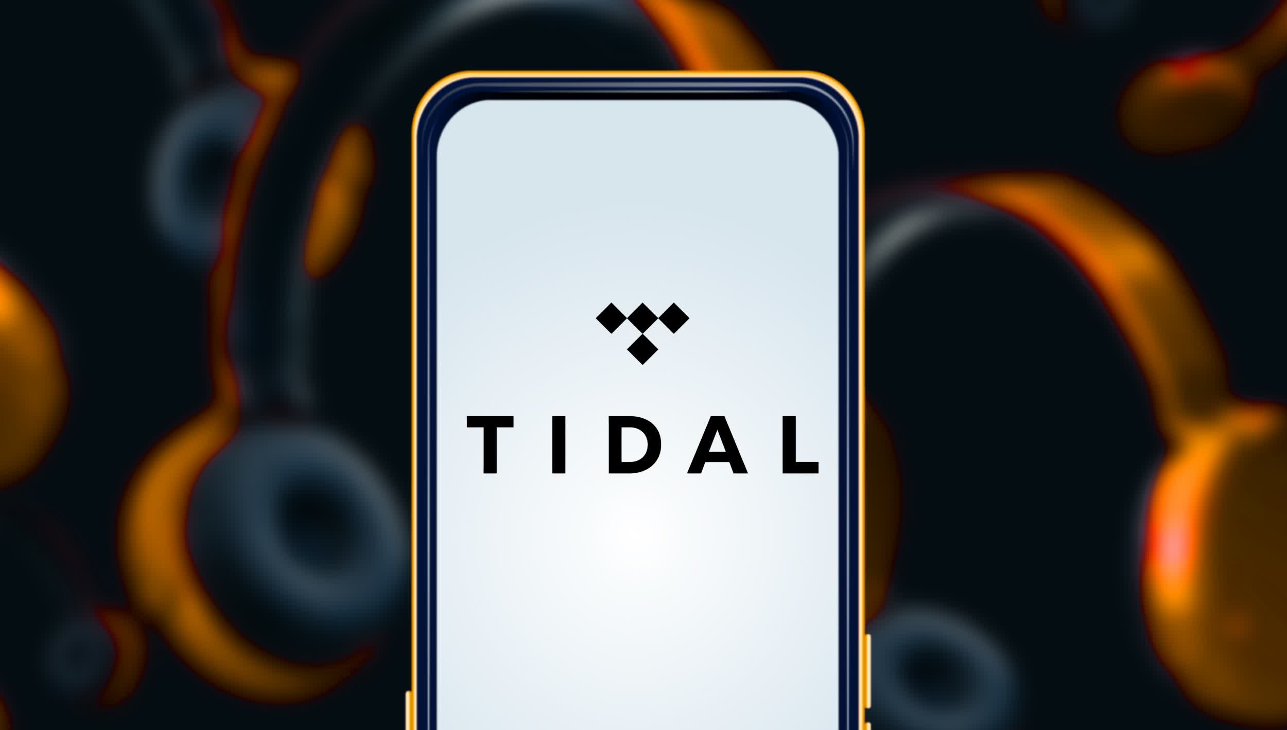 Square is buying a majority stake in streaming service Tidal for $297 million