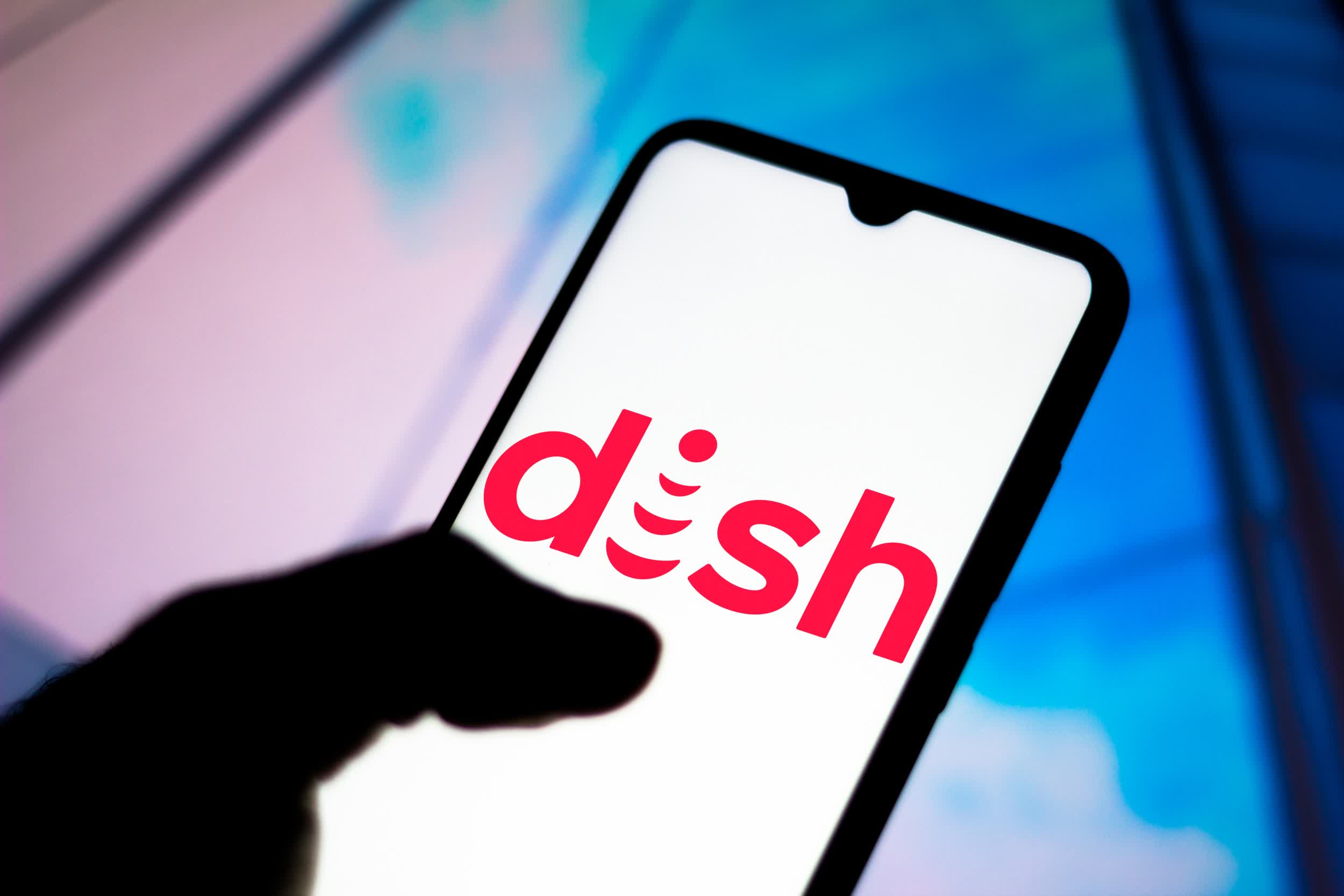 Dish to acquire Republic Wireless and its 200,000 subscribers
