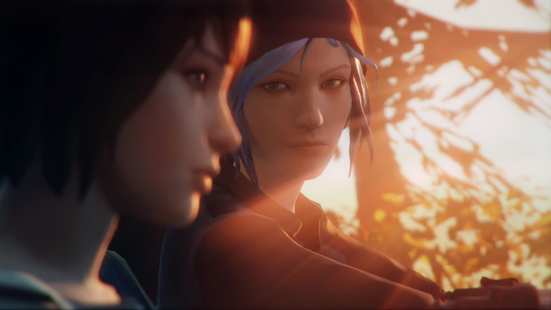 Square Enix to reveal new Life Is Strange game on March 18