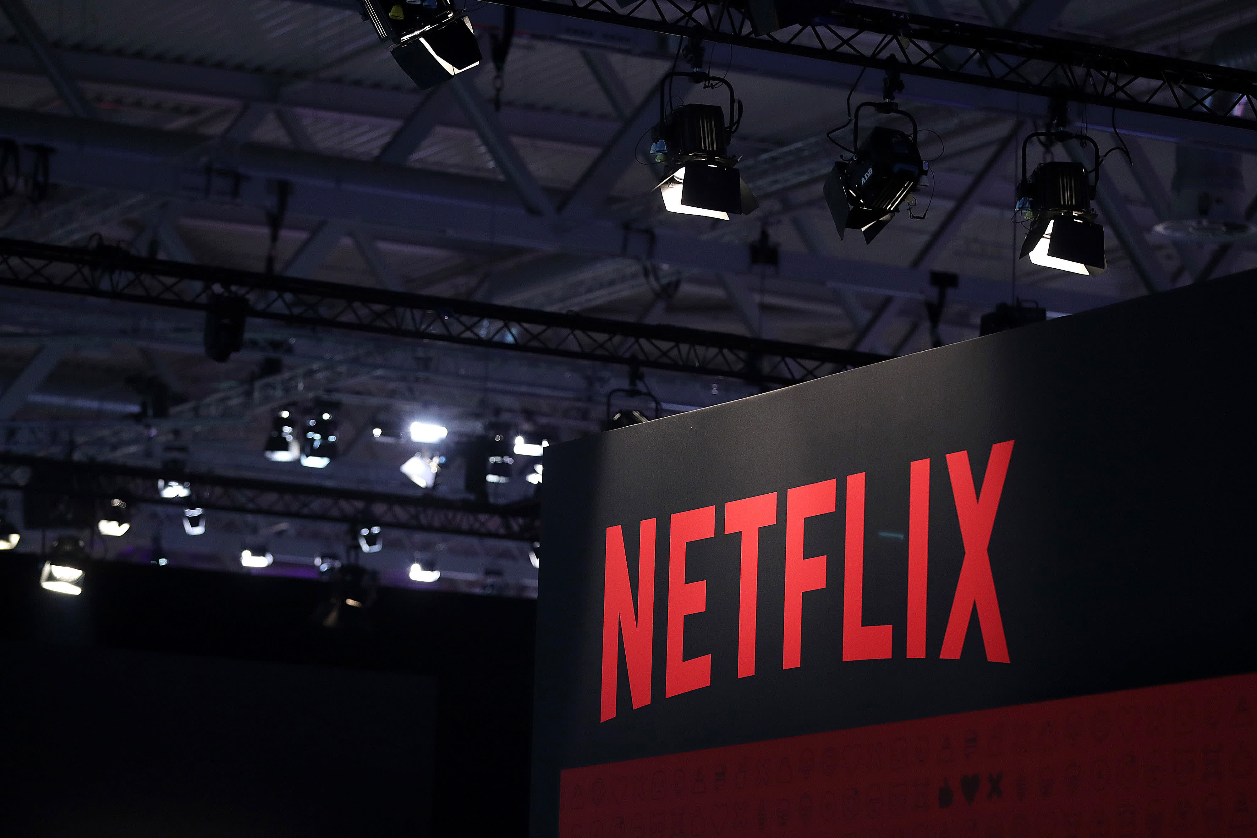 Netflix is testing new anti-account sharing measures on some users