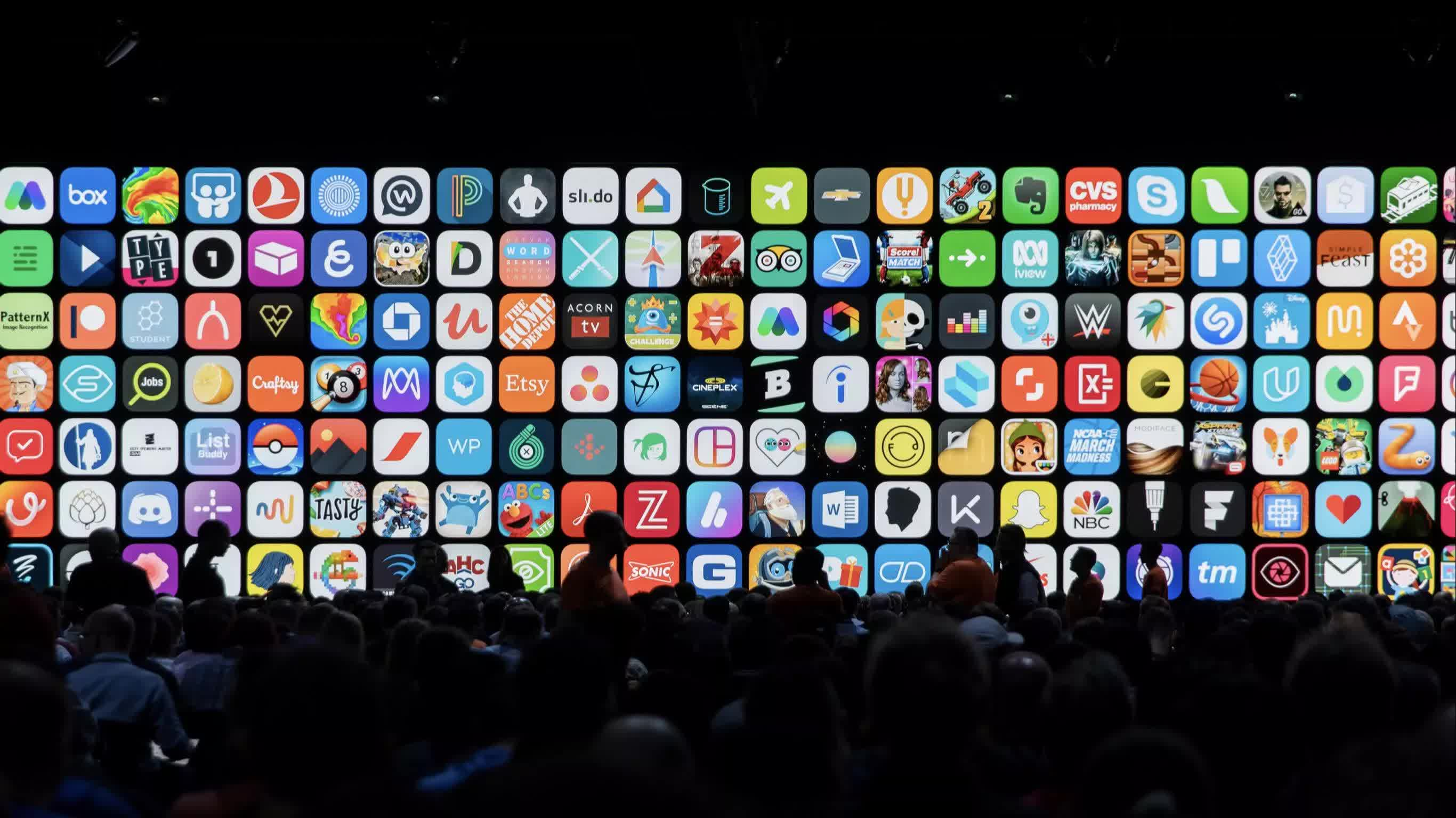 <p>Developer Supporting the FlickType Watch app sues Apple for anticompetitive Behaviour thumbnail