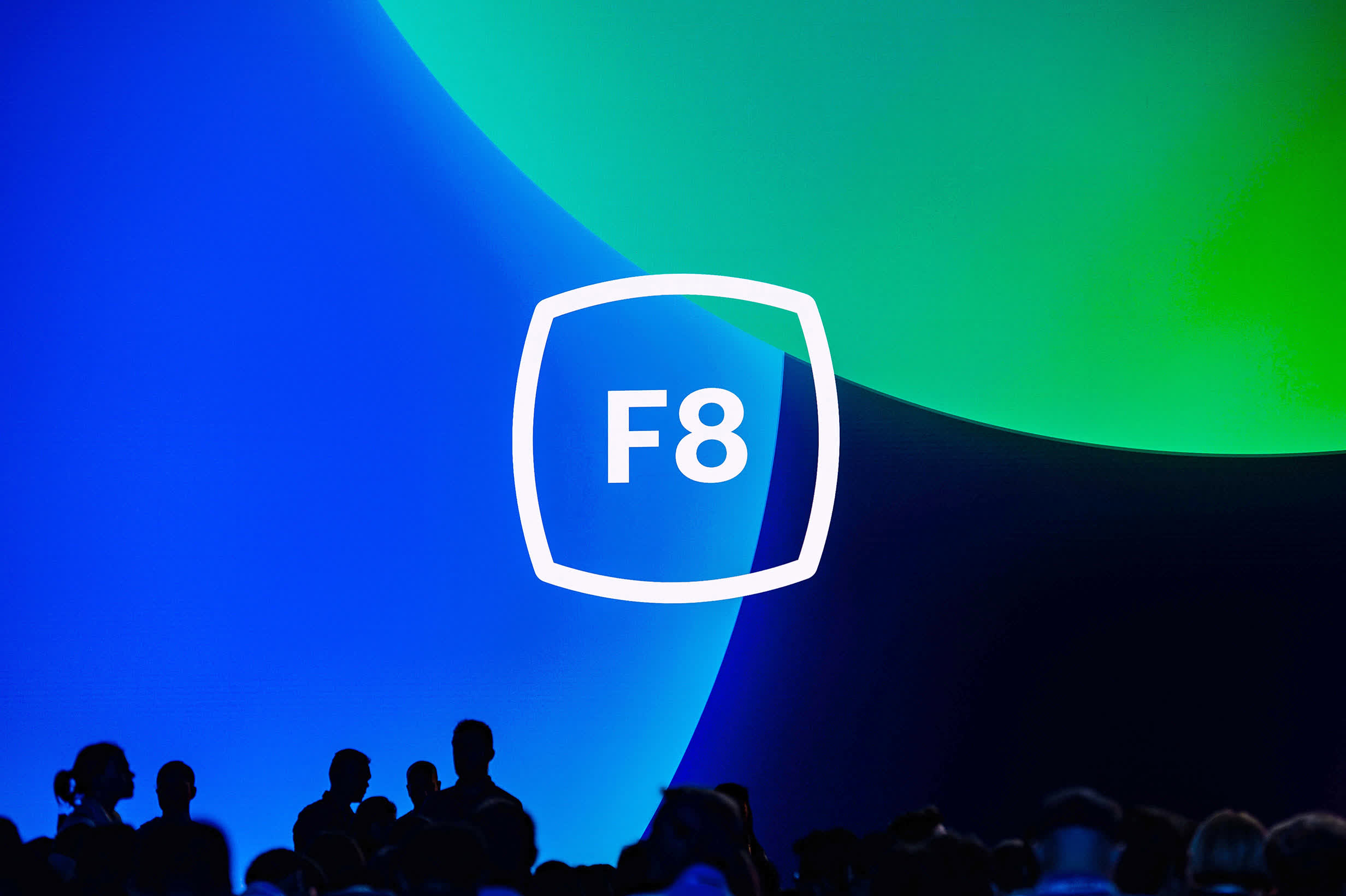 Facebook F8 returns in June, but as an online event and without Zuckerberg