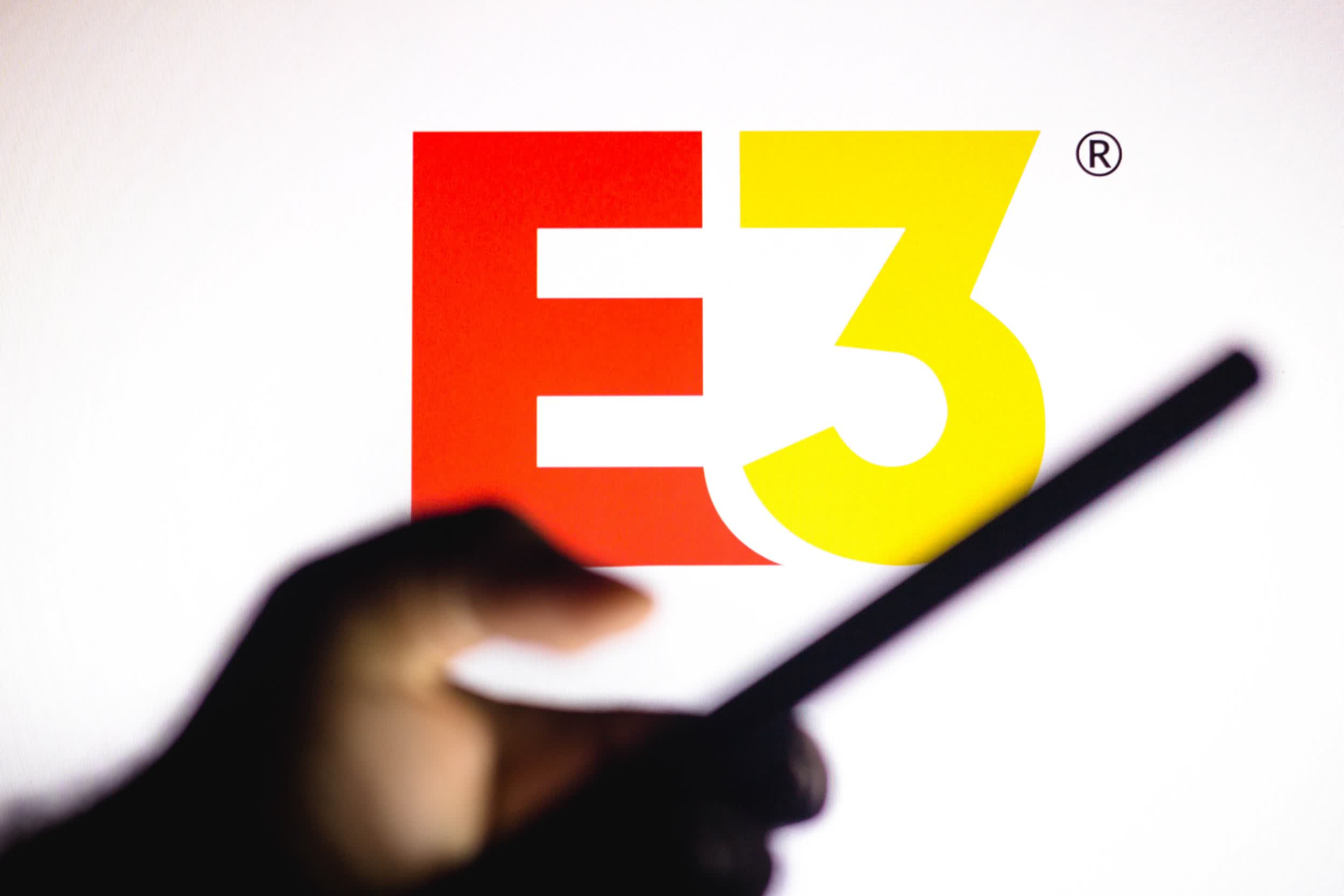 ESA confirmation: E3 2021 will be an online-only event that is free for all attendees