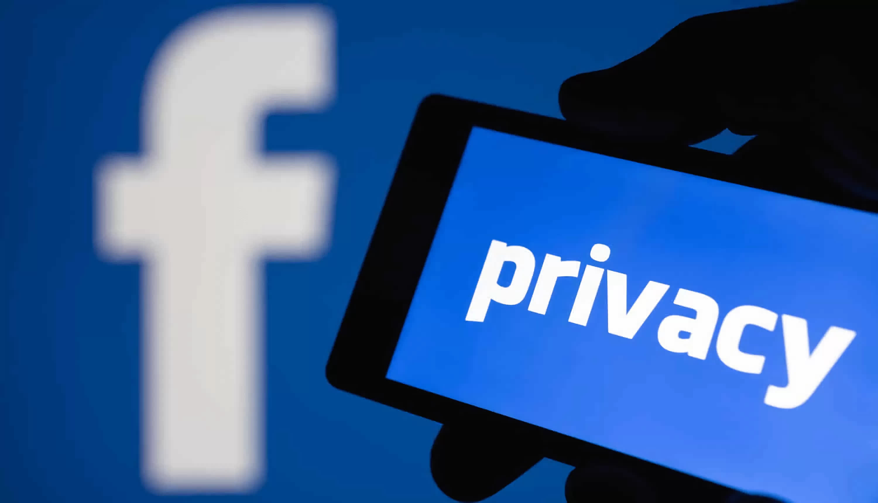 How can you check if your phone number is included in the Facebook data leak