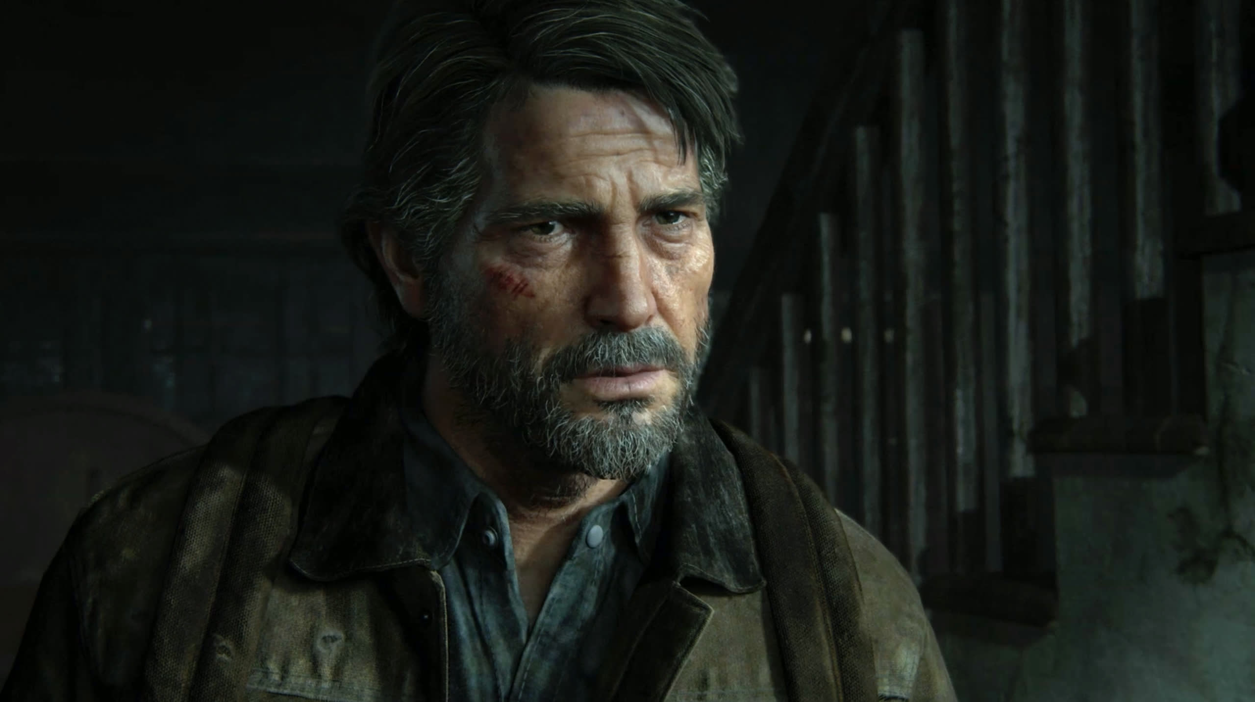 Naughty Dog is remaking The Last of Us again, and not everybody is happy about it