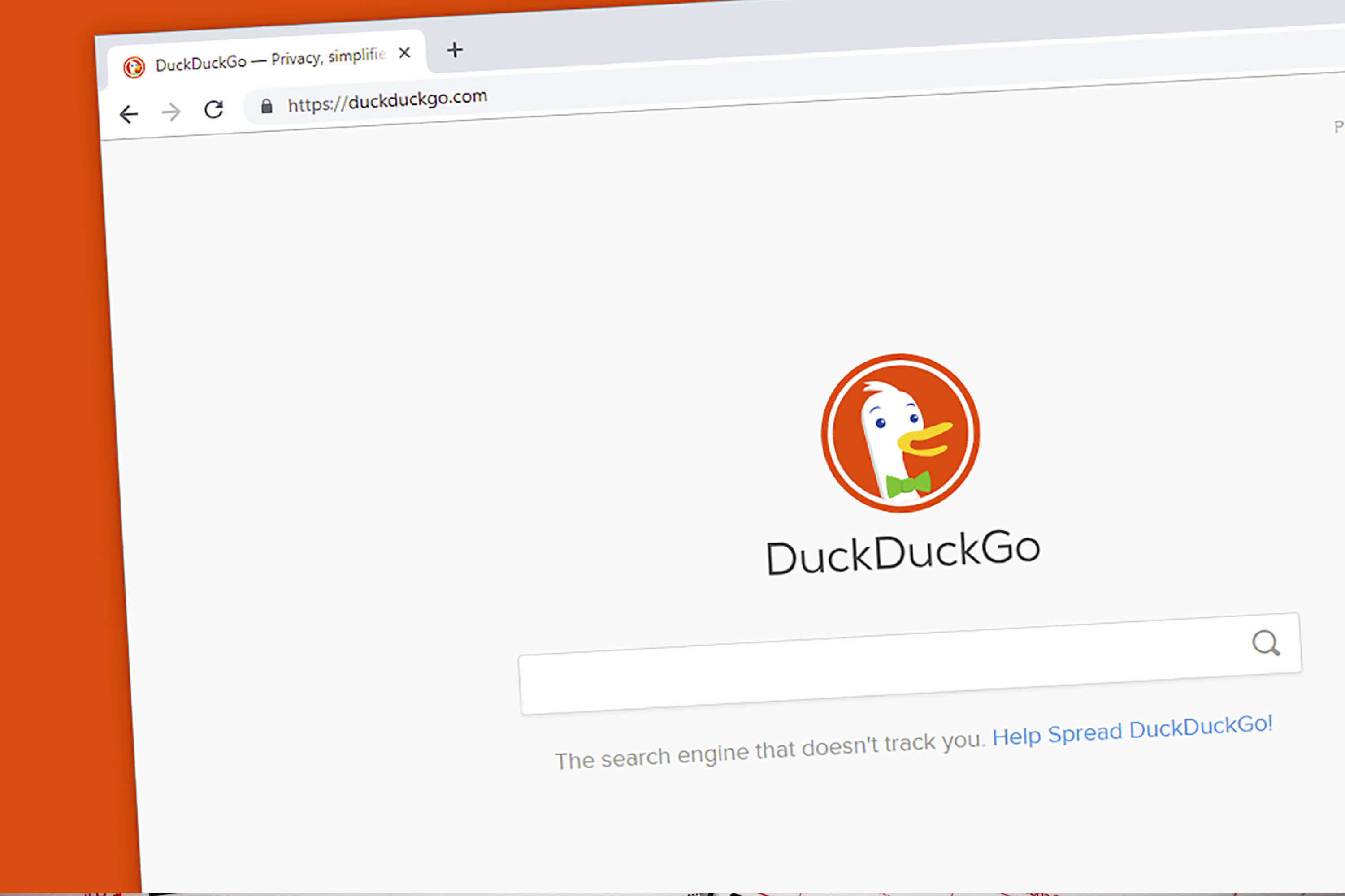 DuckDuckGo's Chrome browser extension can now block Google's group-based tracking technology