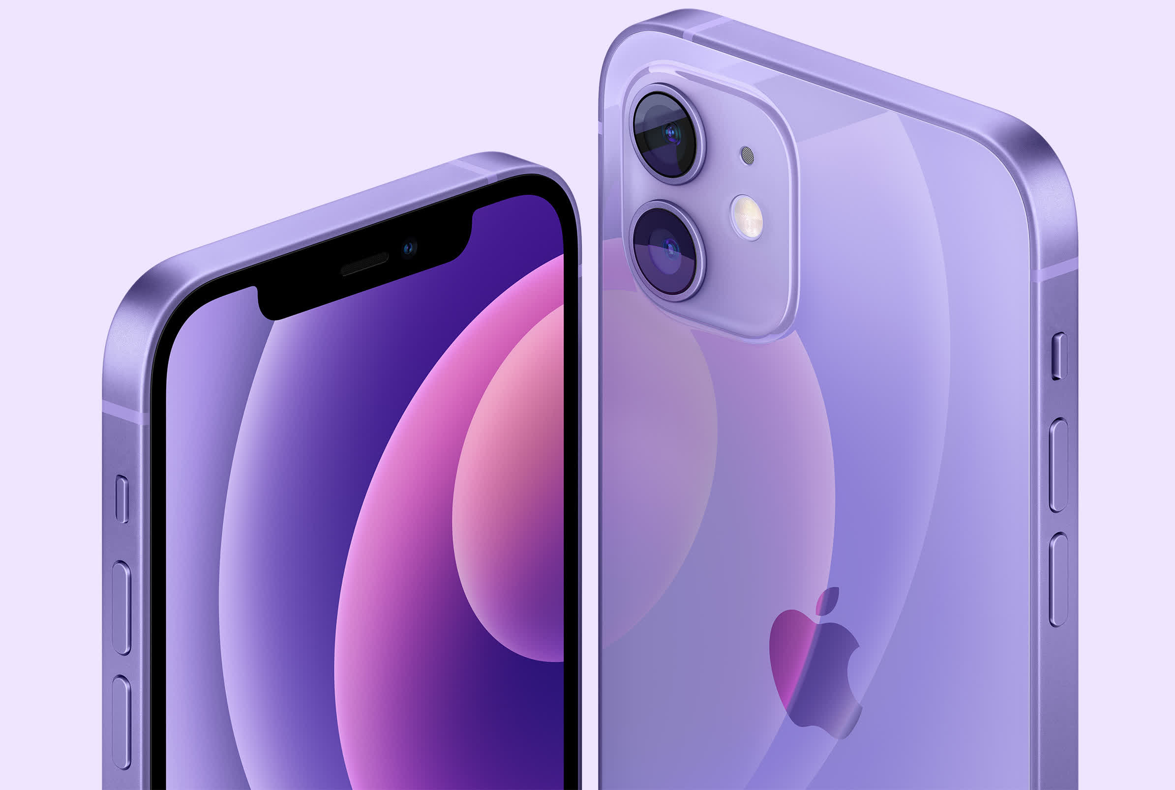 iPhone 12 mini is a sales flop, iPhone 11 still selling well