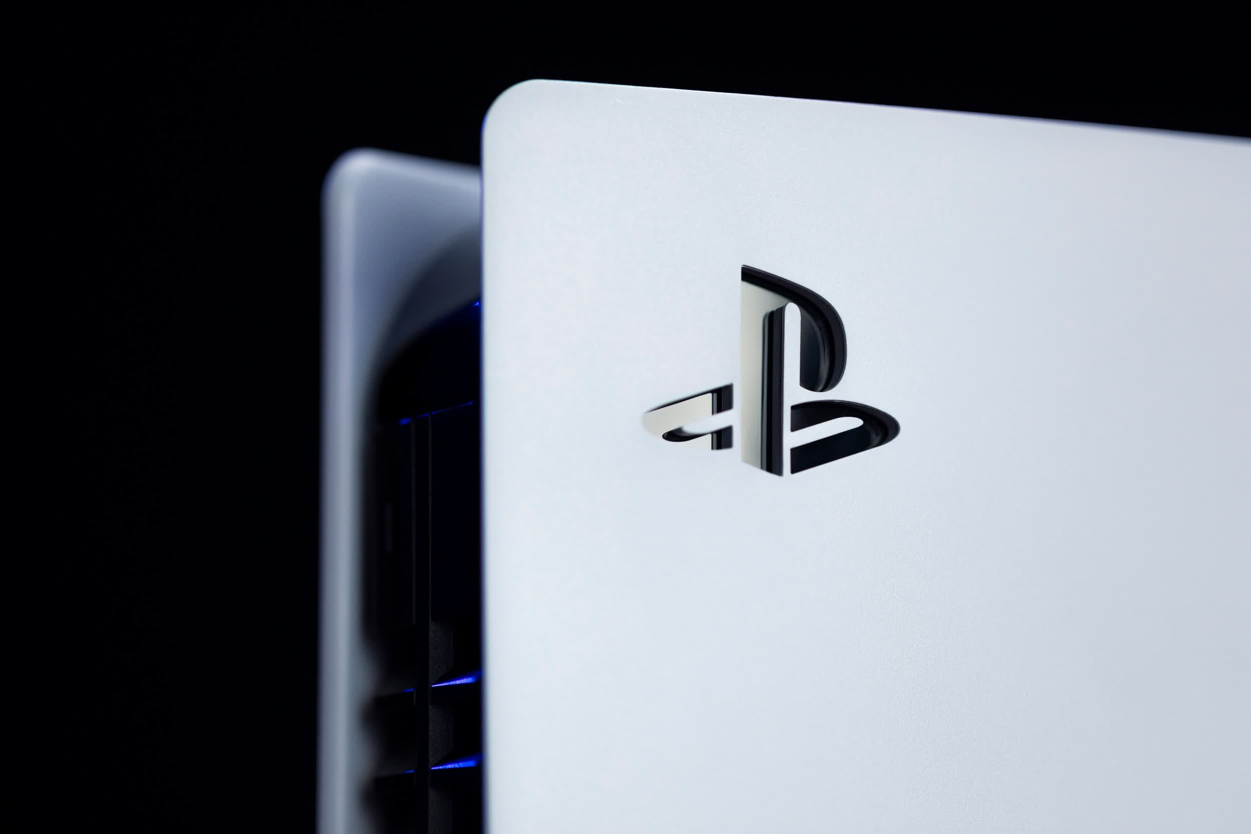 Sony is still working to increase PlayStation 5 supply by boosting production