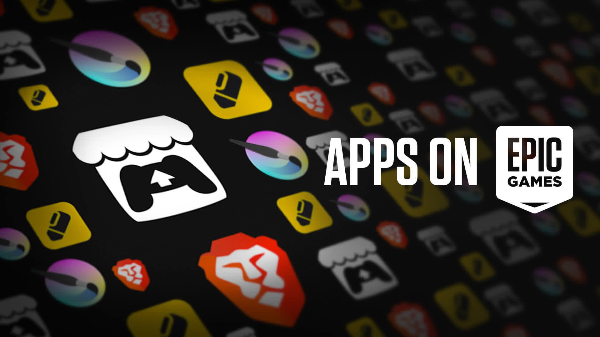 Epic Games Store introduces new PC apps for its users