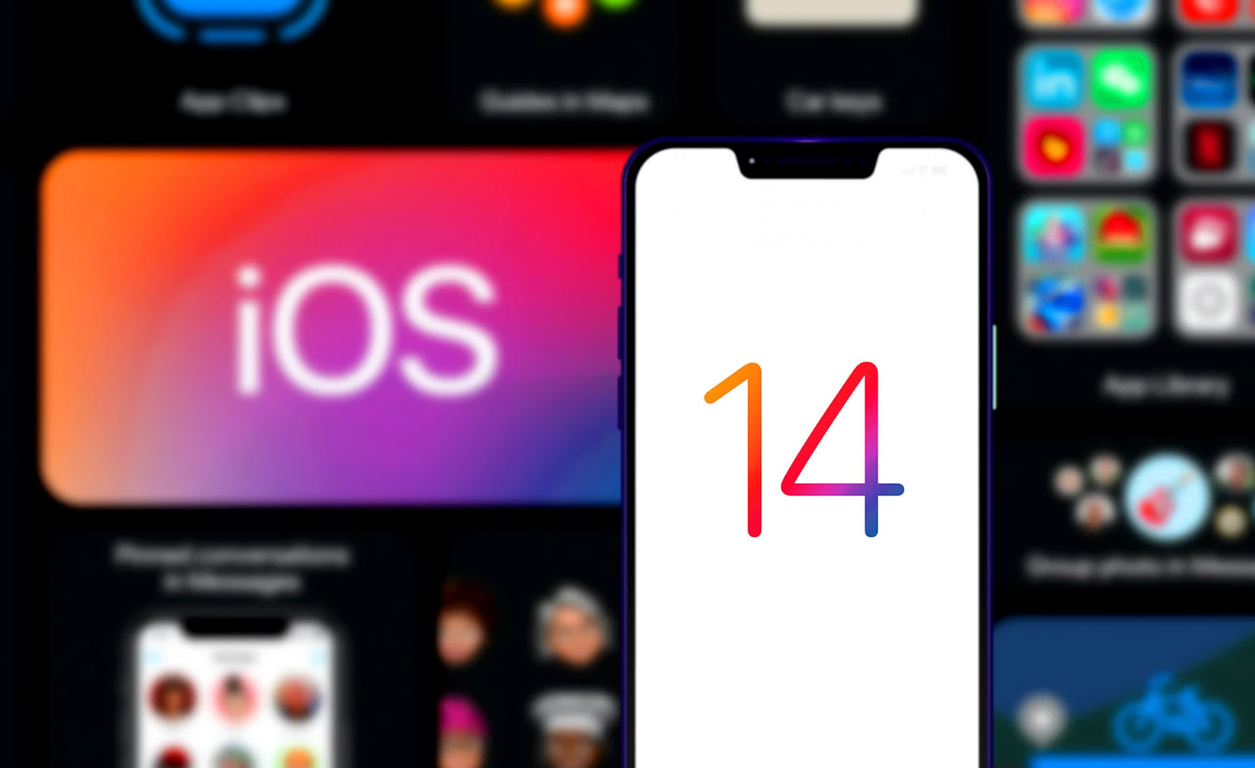 Apple iOS 14.5 is out: ad tracking opt-out, Maps incident reporting, and more